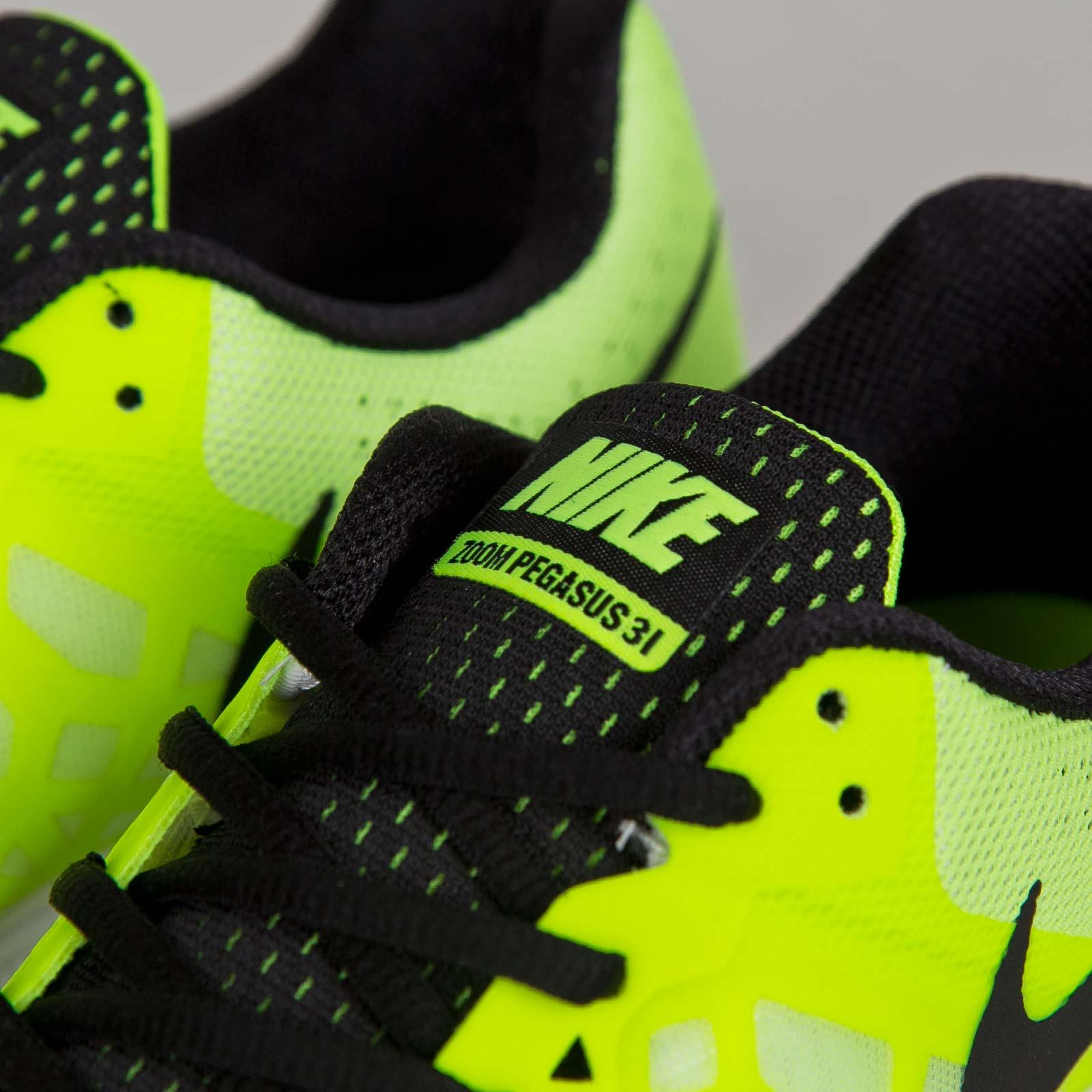 d0920c9d0d1cb Nike Air Zoom Pegasus 31 - 652925-701 - Sneakersnstuff