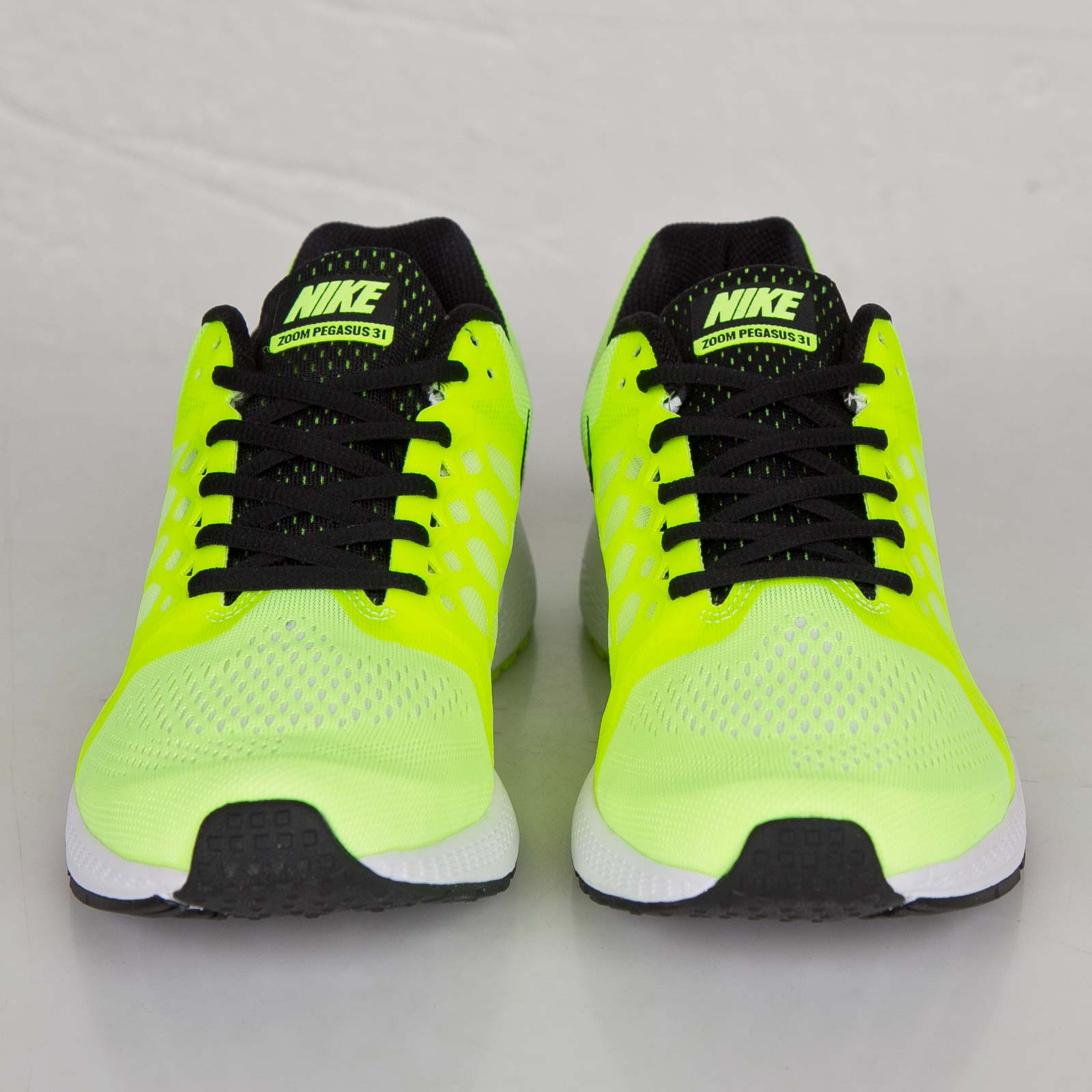 san francisco daa28 7b821 Nike Air Zoom Pegasus 31 - 652925-701 - Sneakersnstuff   sneakers    streetwear online since 1999