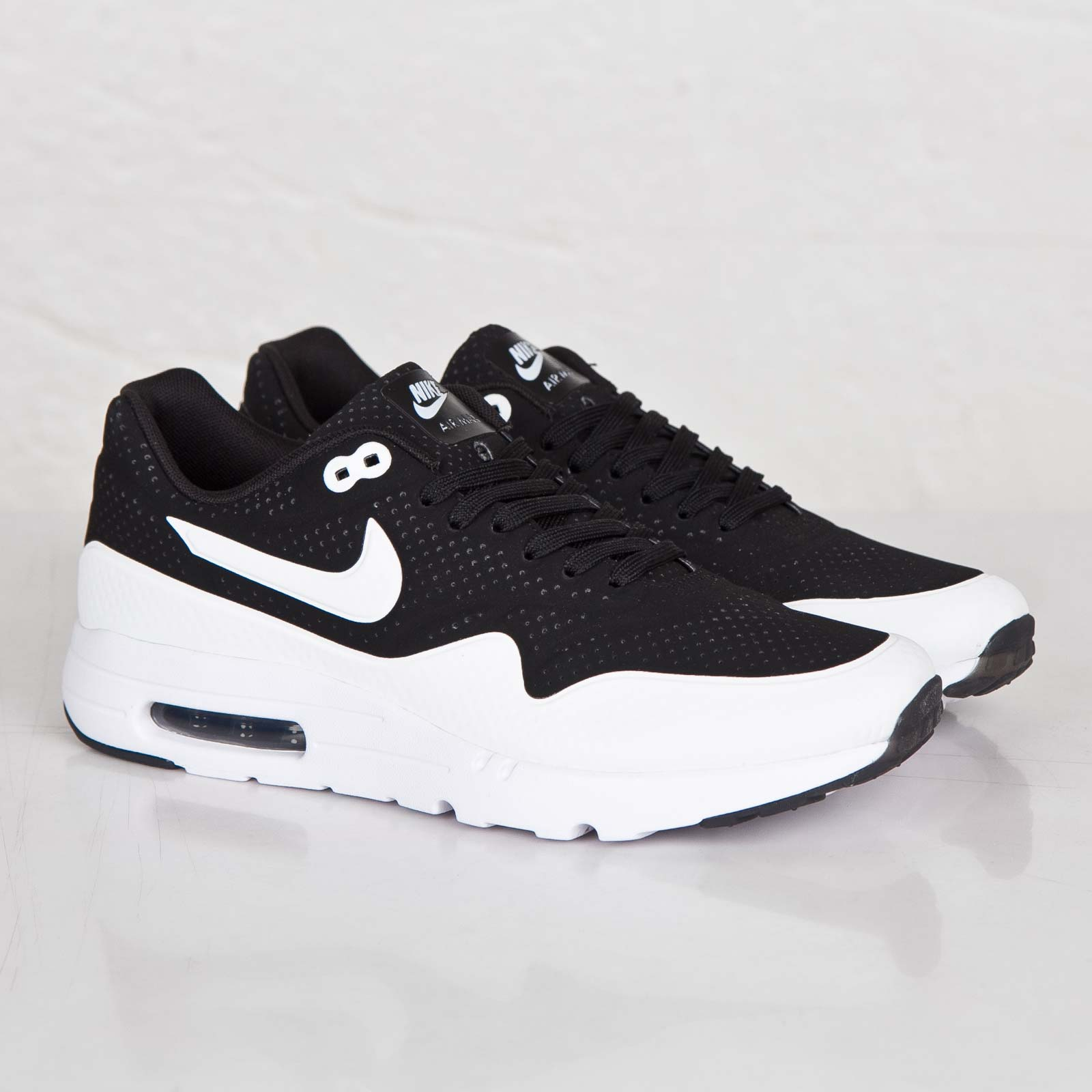 new product dcc49 e795f Nike Air Max 1 Ultra Moire