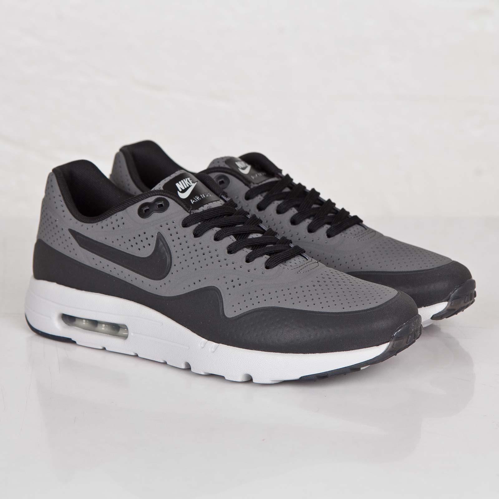 new product 35b3f a7288 Nike Air Max 1 Ultra Moire