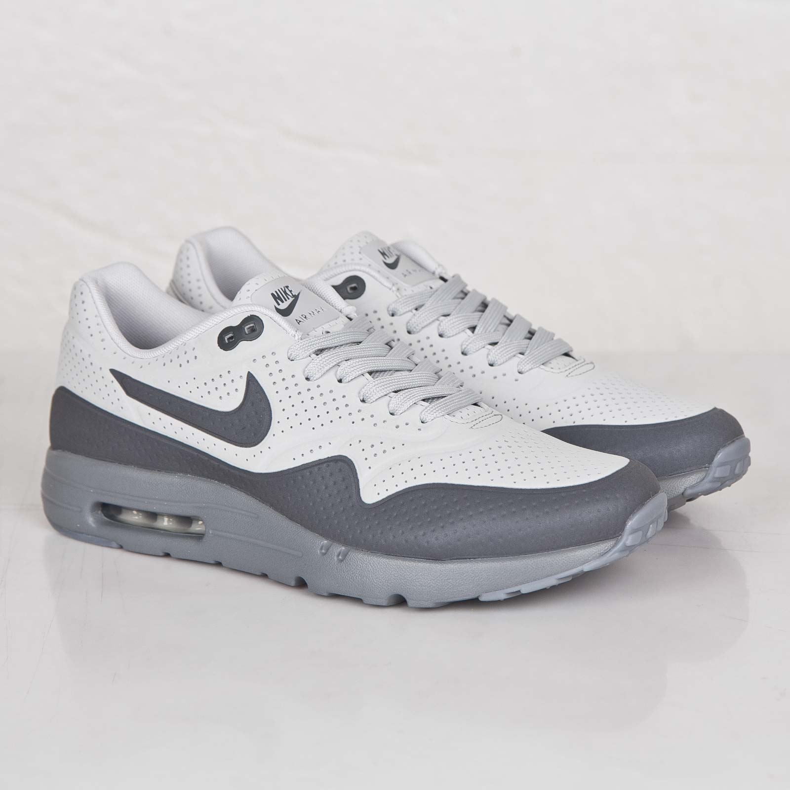 new product 46024 ca8c1 Nike Air Max 1 Ultra Moire