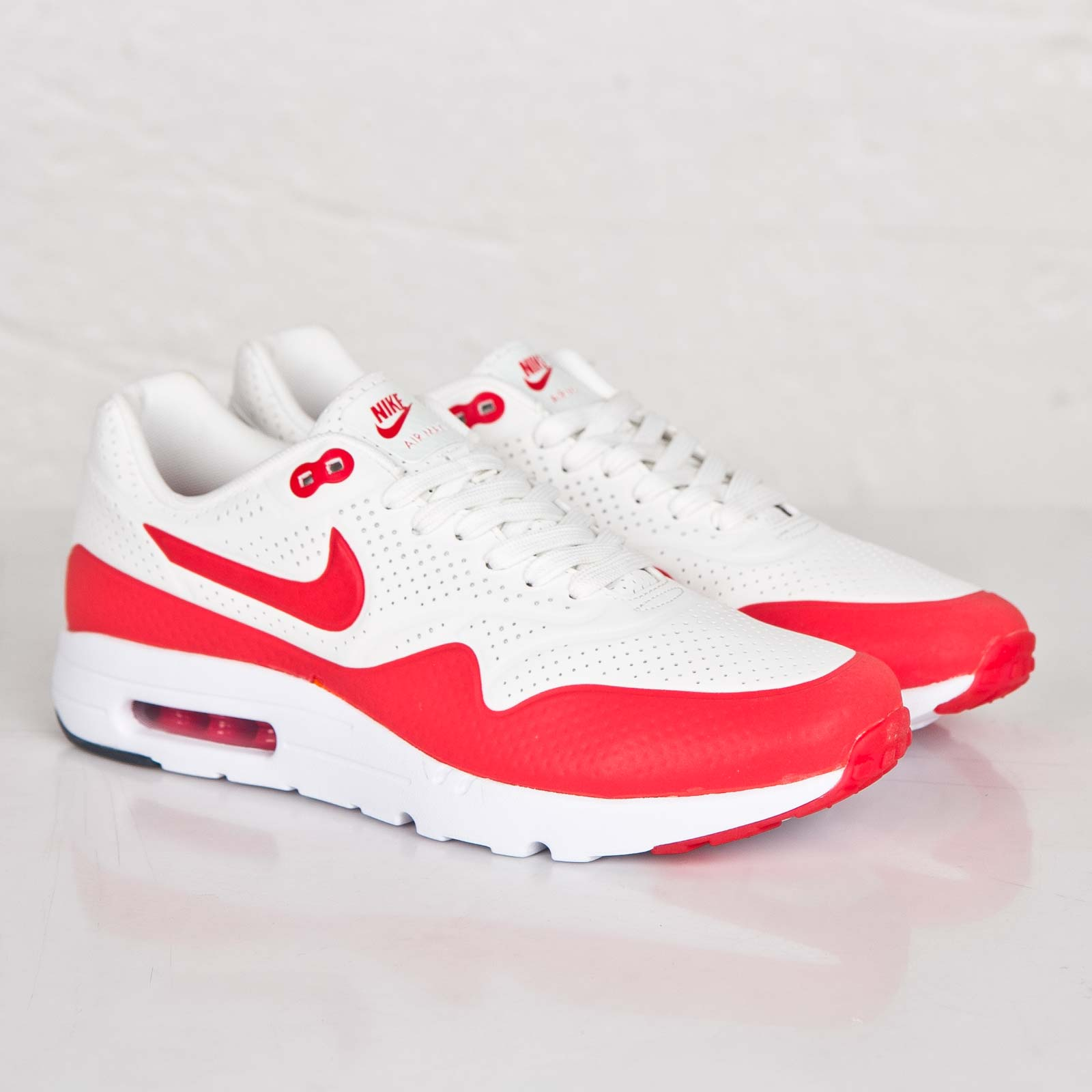 ca9c63e9f1bae9 Nike Air Max 1 Ultra Moire - 705297-106 - Sneakersnstuff