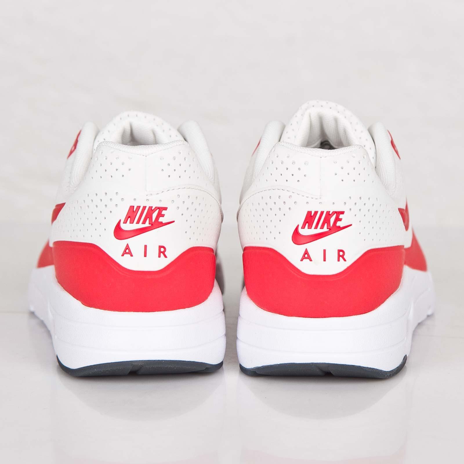 536db4b809 Nike Air Max 1 Ultra Moire - 705297-106 - Sneakersnstuff | sneakers &  streetwear online since 1999