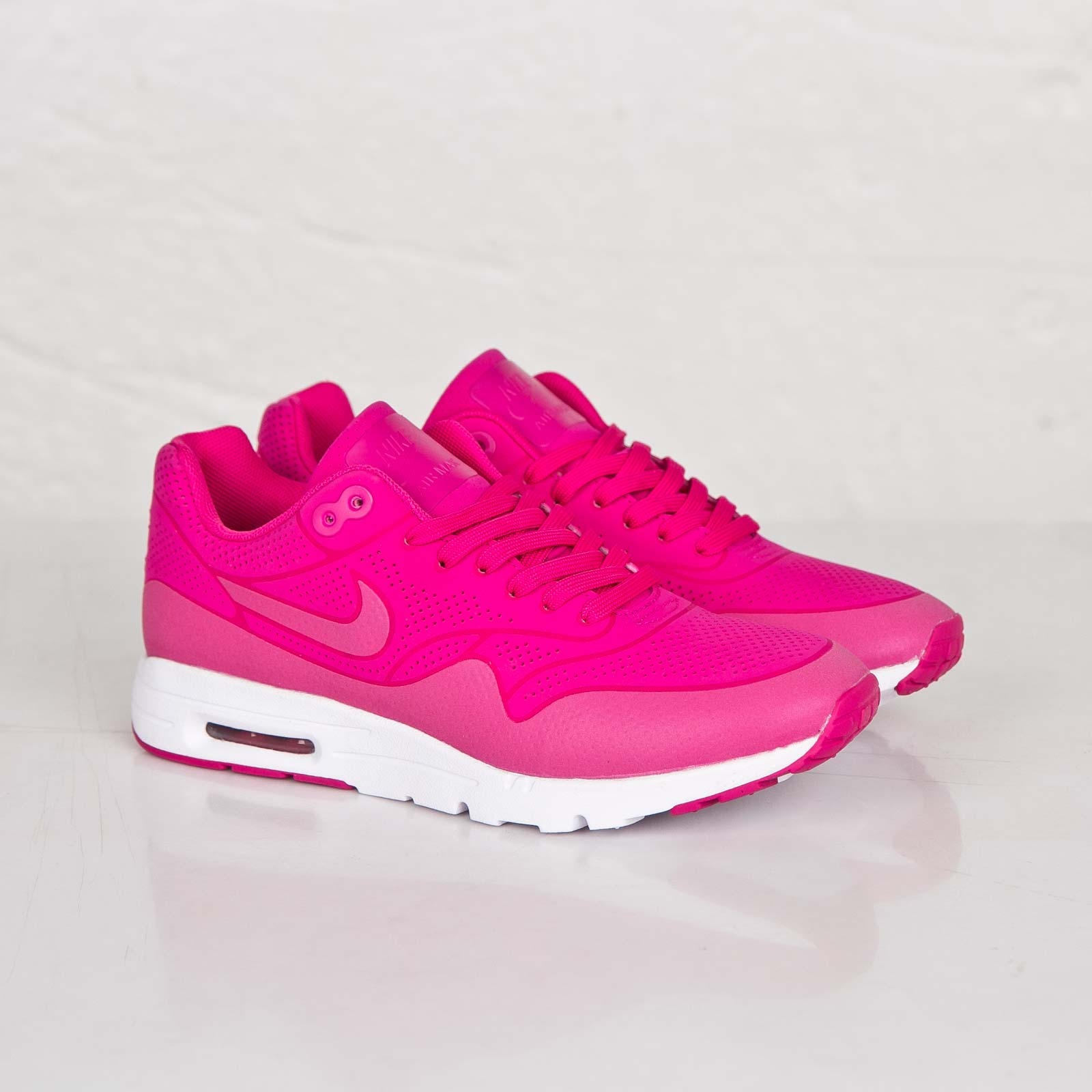 low cost 88c23 a15fb Nike Wmns Air Max 1 Ultra Moire