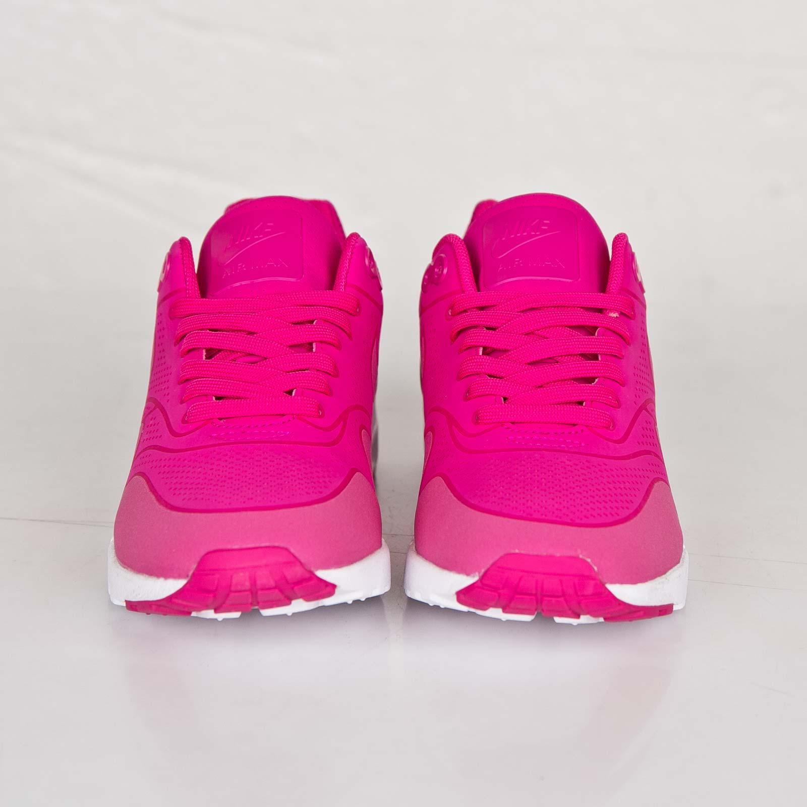 super popular b0a4f 25ea2 Nike Wmns Air Max 1 Ultra Moire - 704995-601 - Sneakersnstuff   sneakers   streetwear  online since 1999