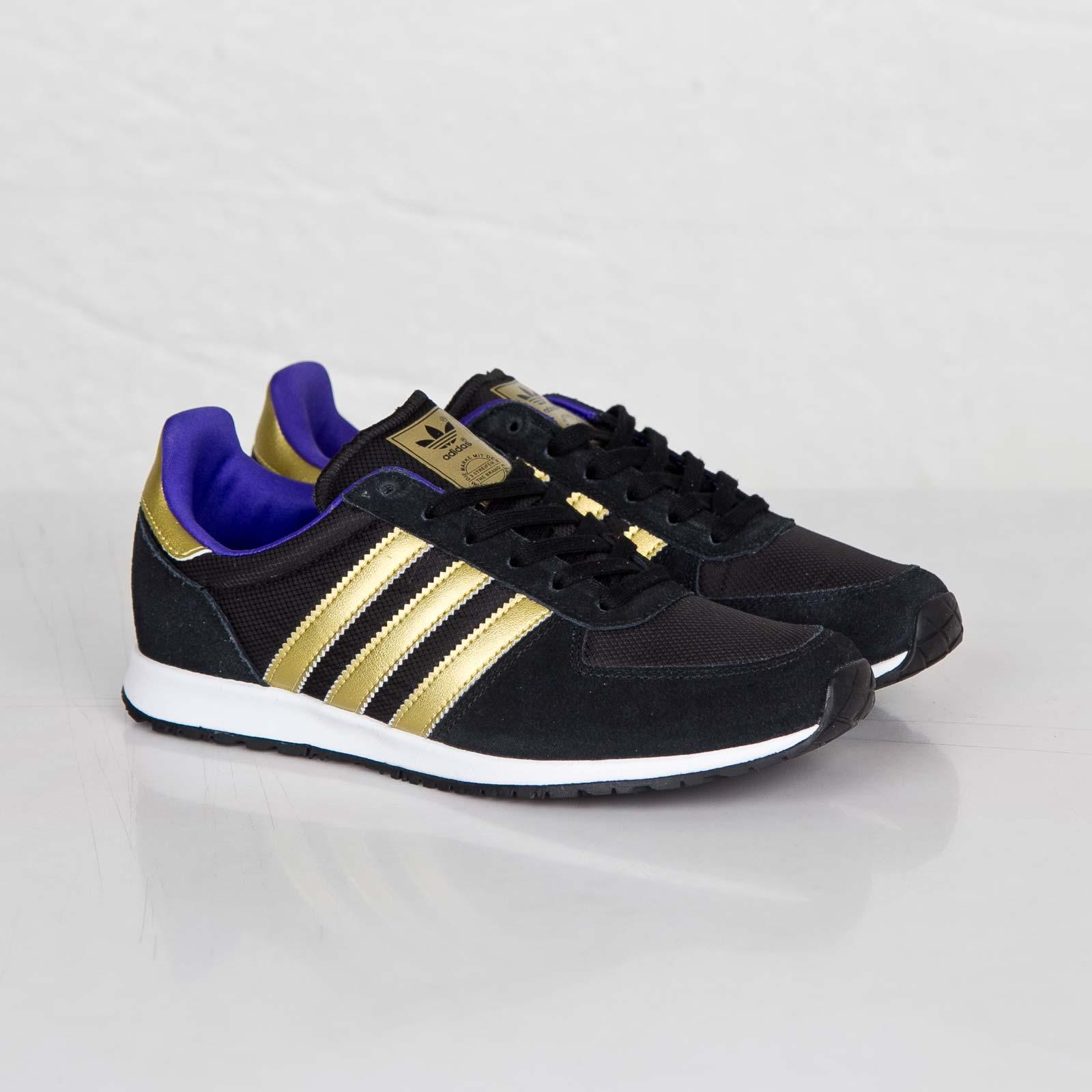 sports shoes 01d30 7e3ca adidas Adistar Racer W