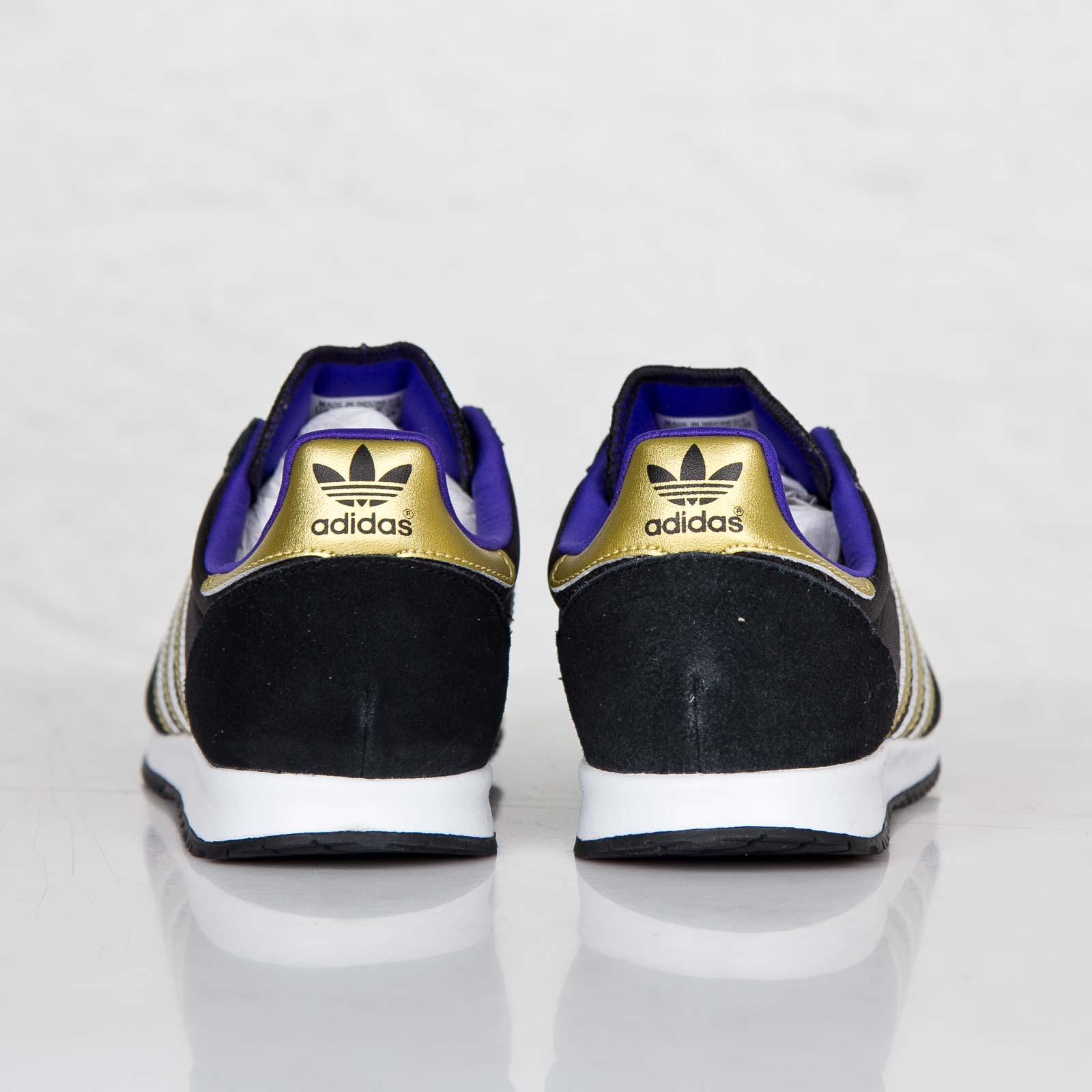 adidas Adistar Racer W M19214 Sneakersnstuff | sneakers