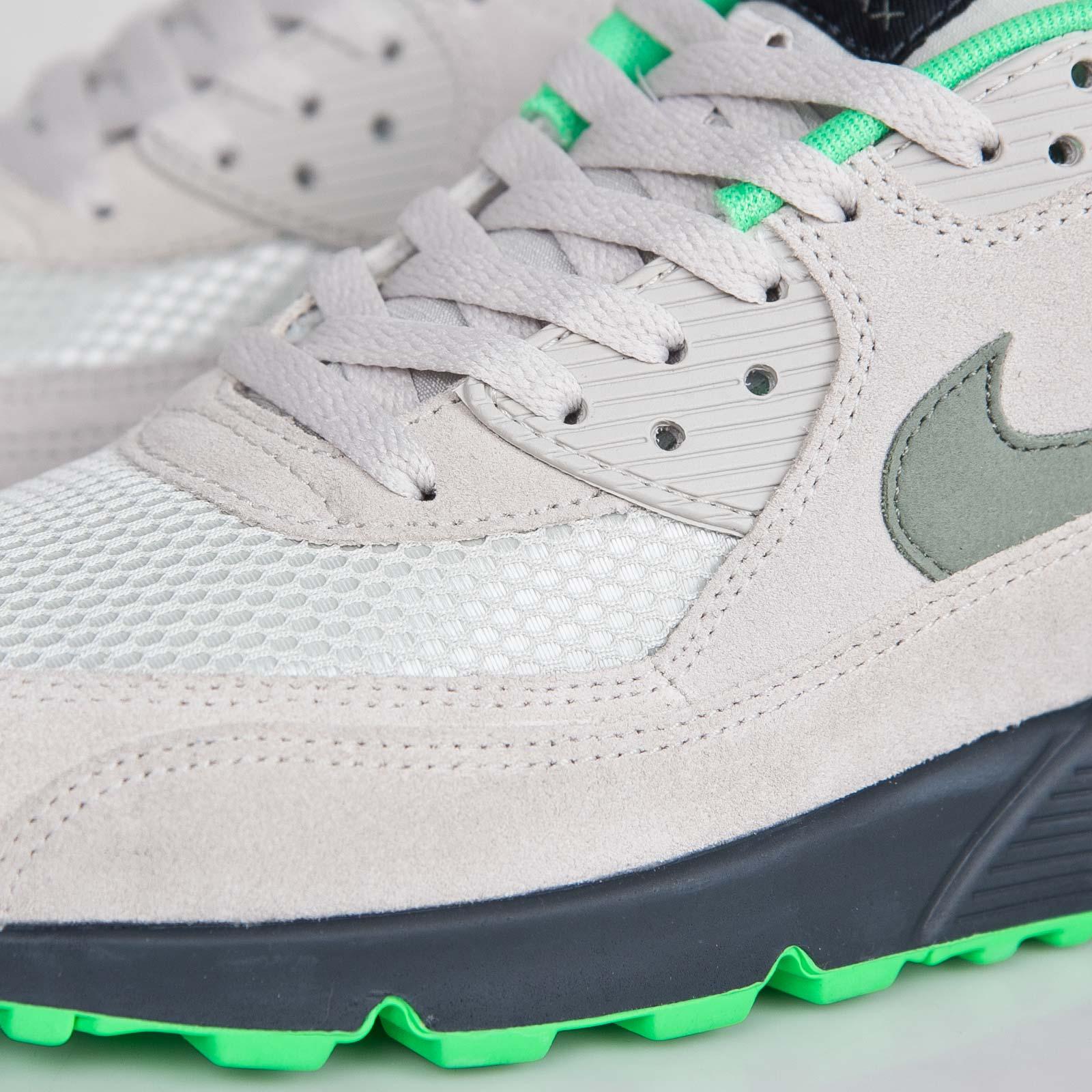 Nike Air Max 90 Essential 537384 043 Sneakersnstuff