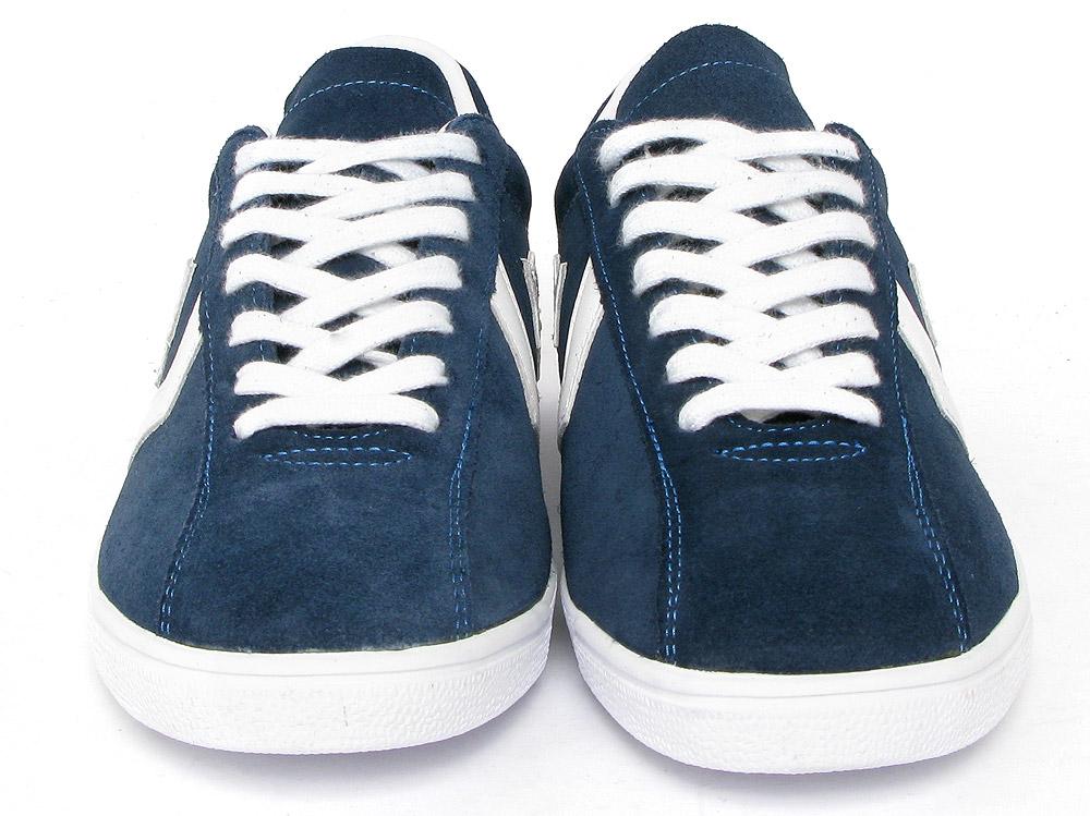 29a24ccaae861e Converse Classic Trainer Ox - 82929 - Sneakersnstuff