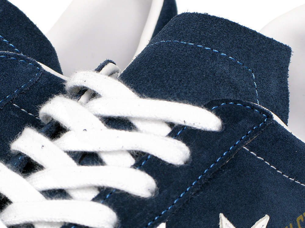 new style ab707 38ffc Converse Classic Trainer Ox - 82929 - Sneakersnstuff   sneakers    streetwear online since 1999