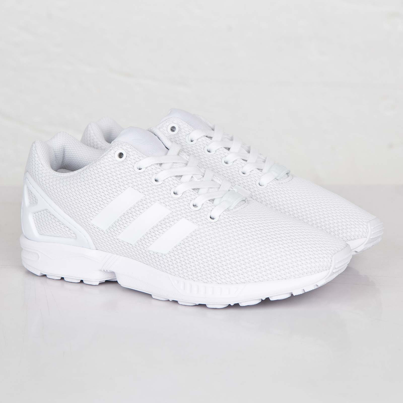 adidas originals zx flux dam