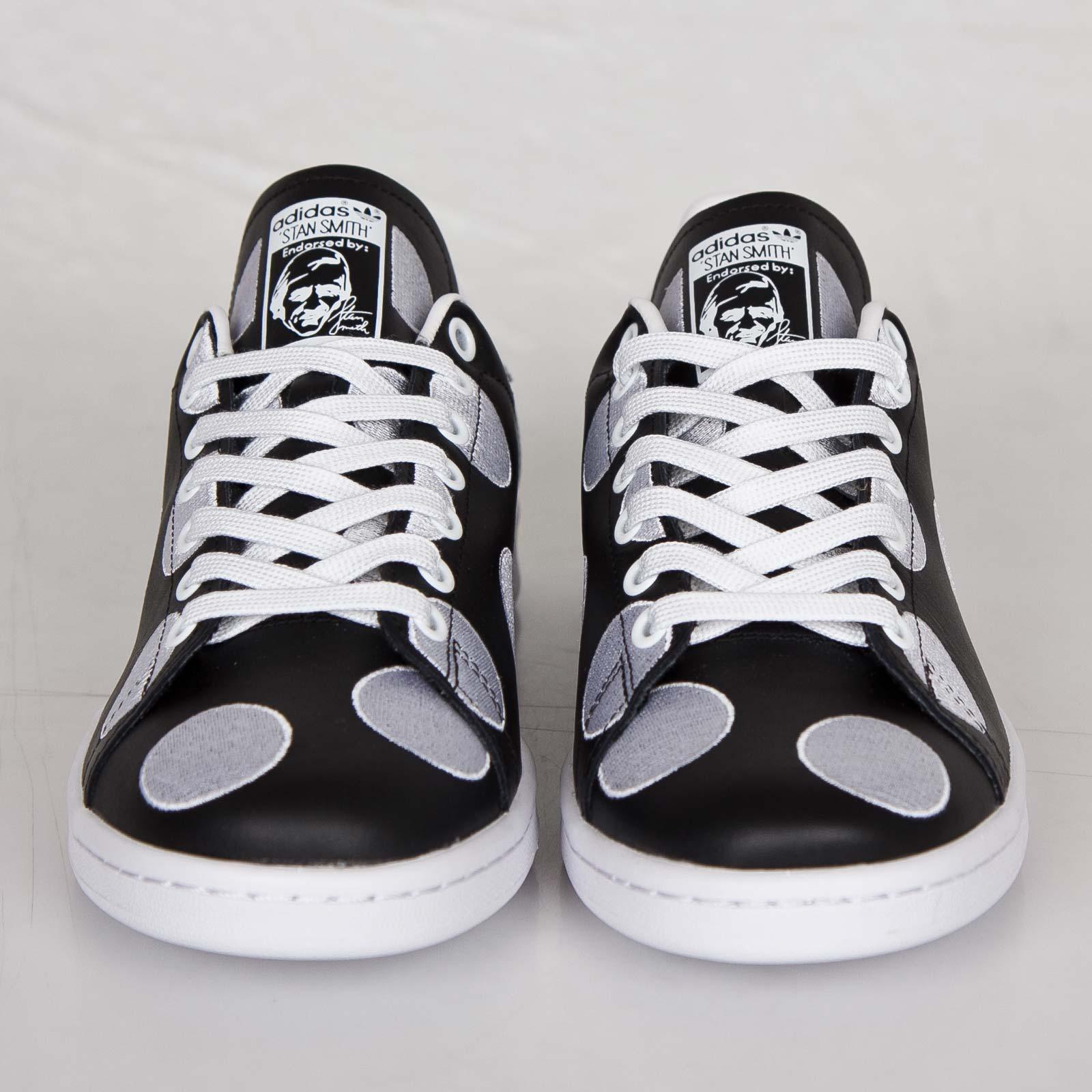 085a5361a adidas PW Stan Smith BPD - B25397 - Sneakersnstuff