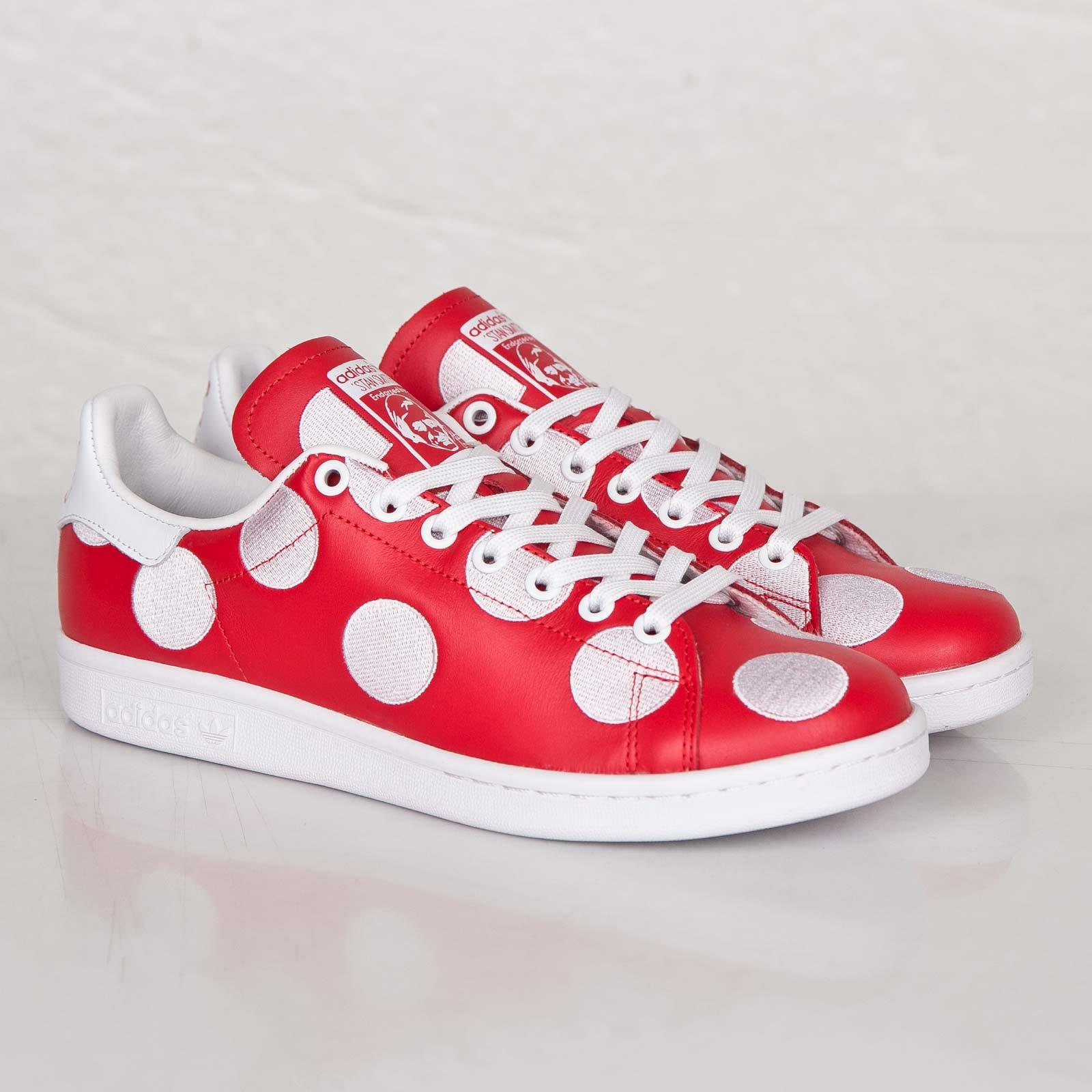 462356e72 adidas PW Stan Smith BPD - B25399 - Sneakersnstuff