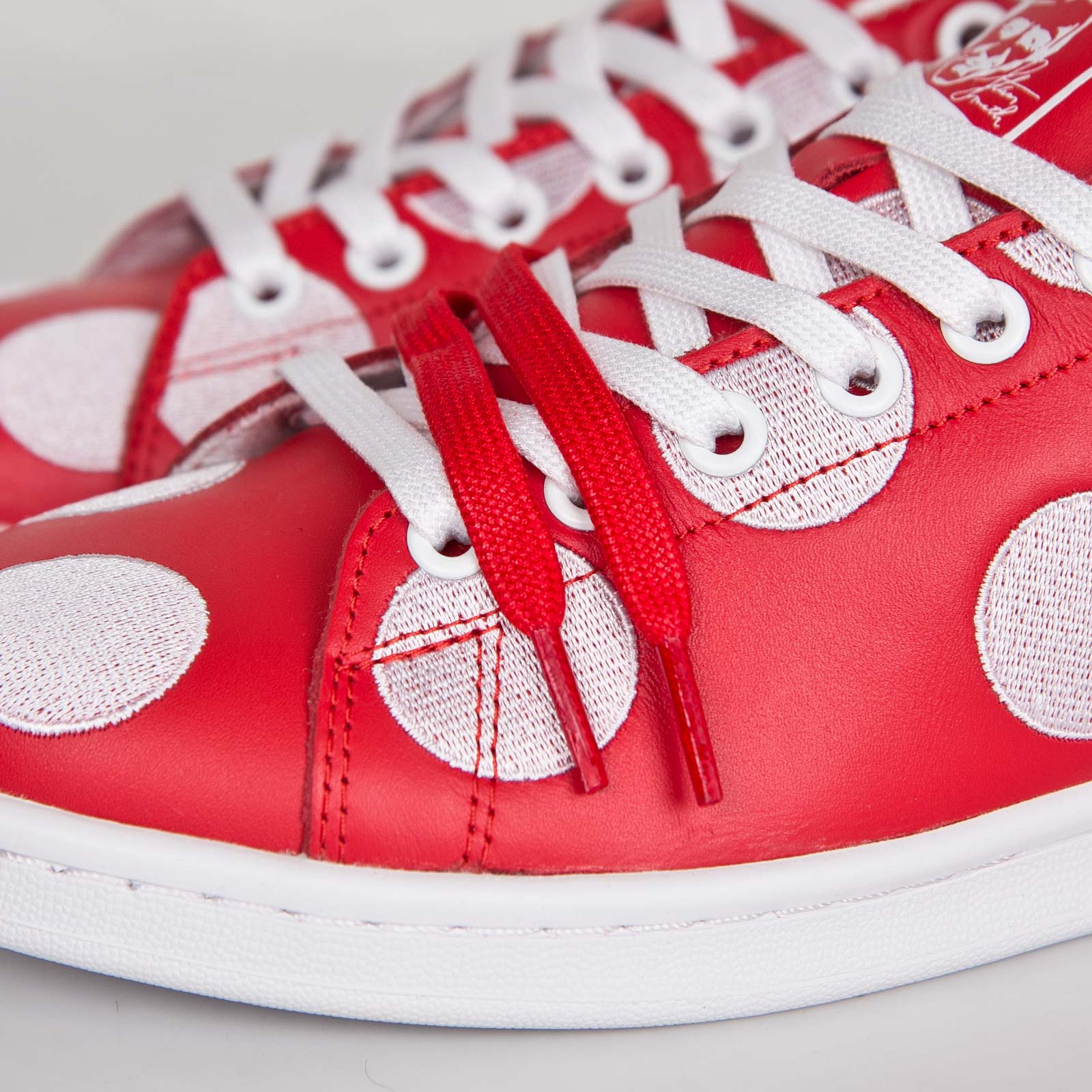 153aaddf6 adidas PW Stan Smith BPD - B25399 - Sneakersnstuff