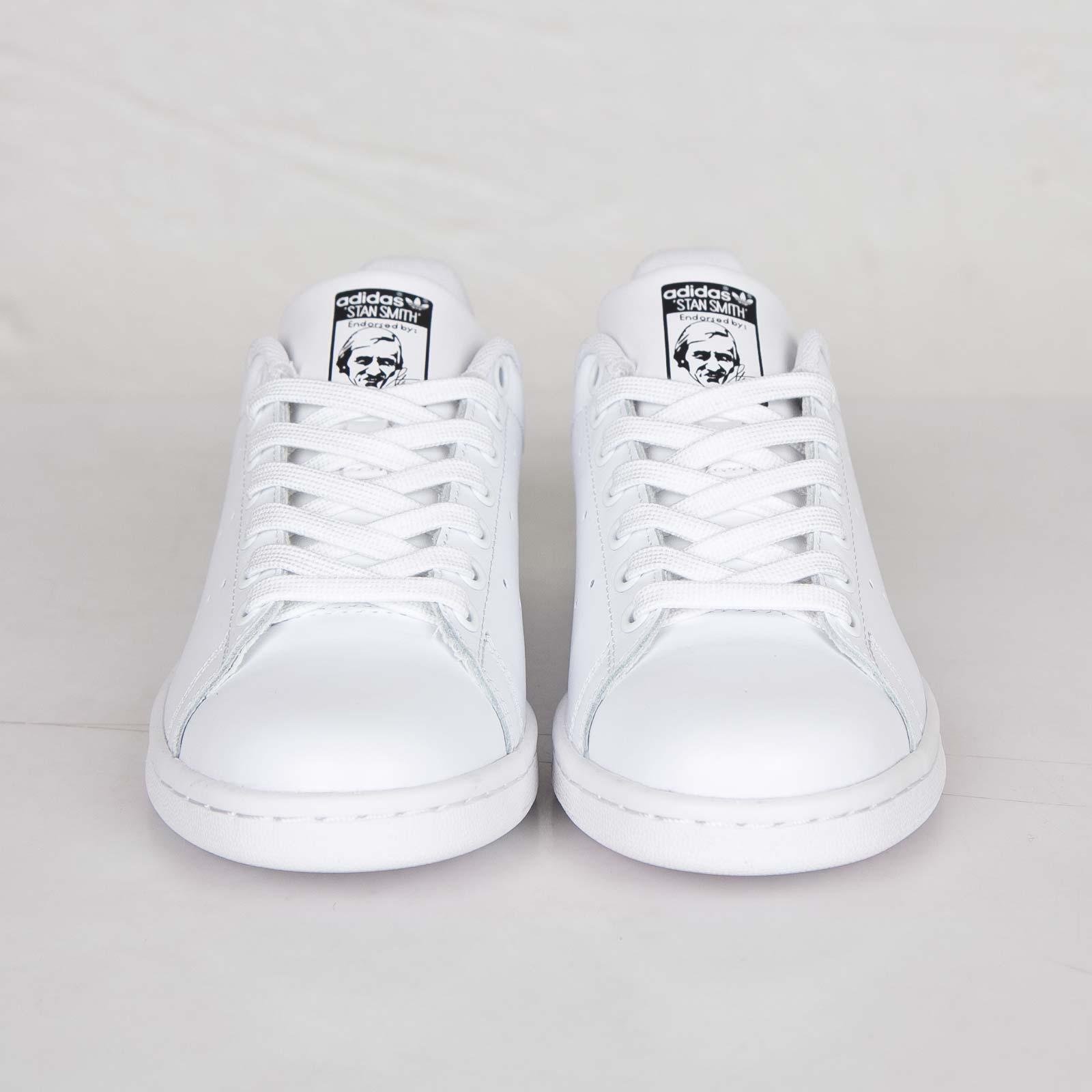 adidas smith dam