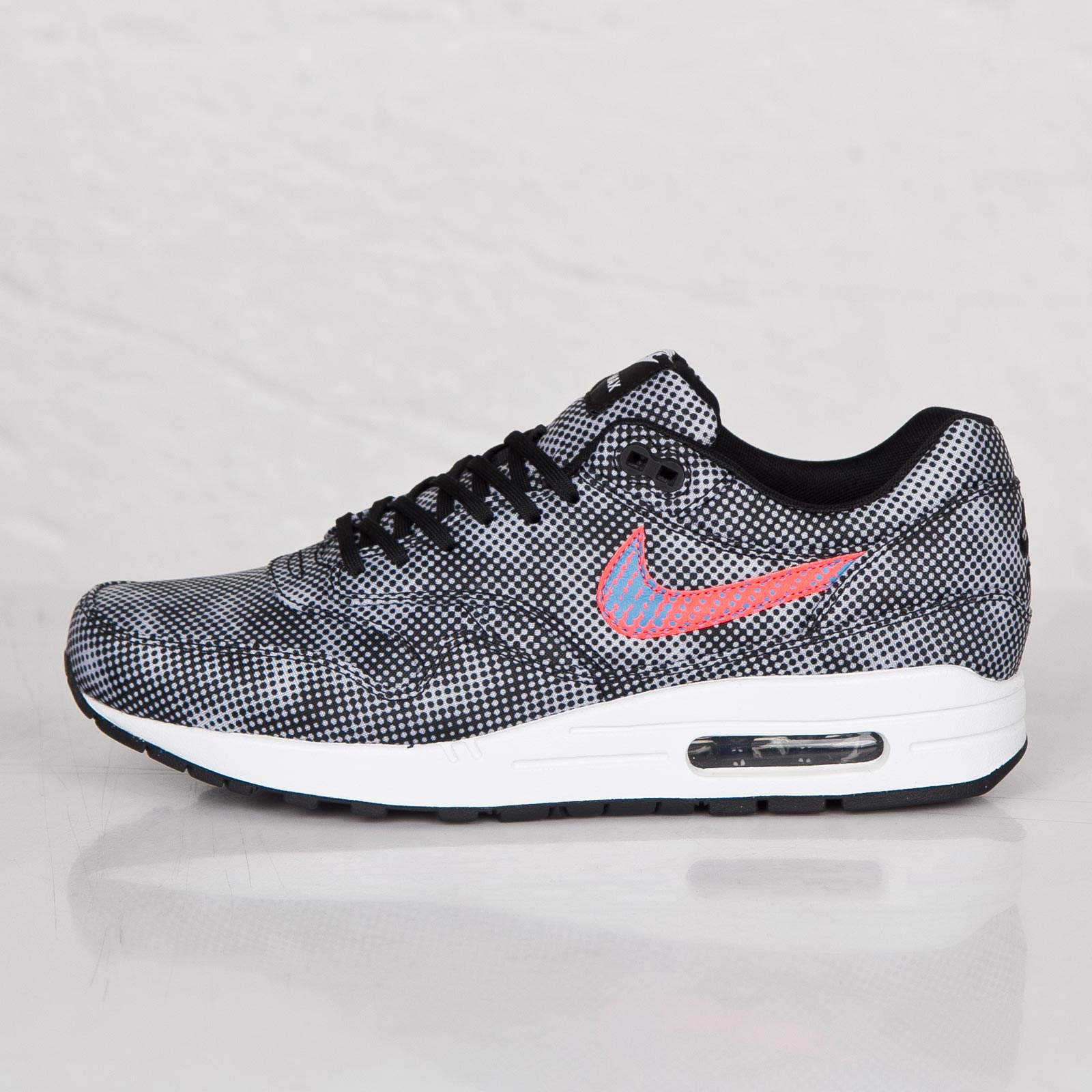 competitive price 1130f 69ad4 Nike Air Max 1 FB QS - 6. Close
