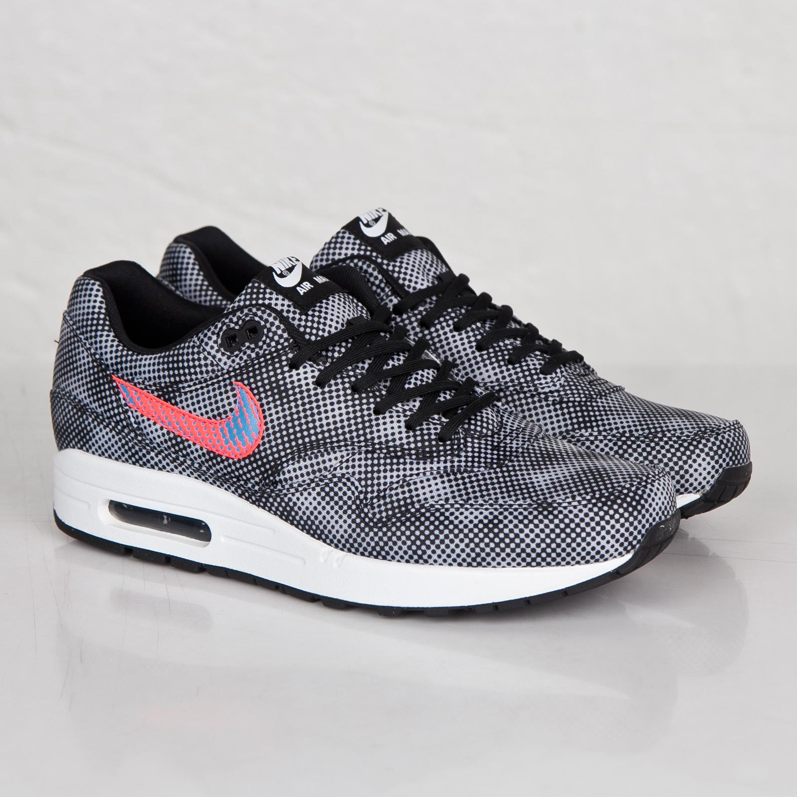 the latest e6d2d 23a5d Nike Air Max 1 FB QS