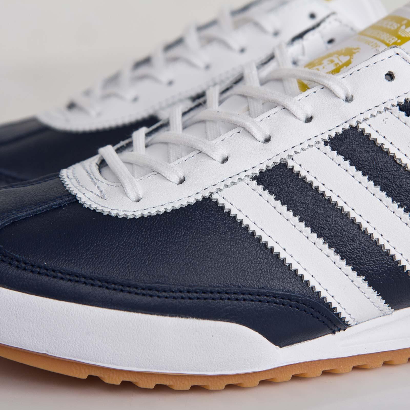 adidas beckenbauer sneaker