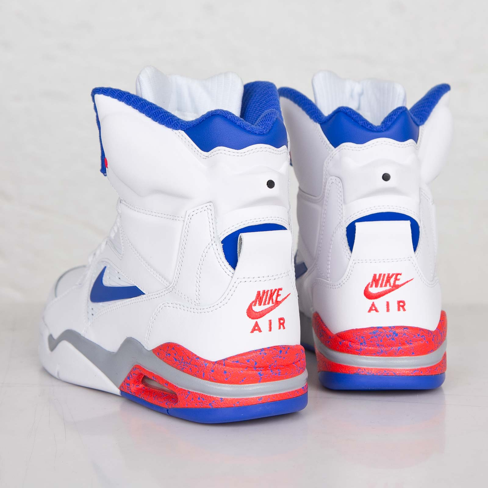 new concept bb78a 7928a Nike Air Command Force - 684715-101 - Sneakersnstuff   sneakers    streetwear online since 1999
