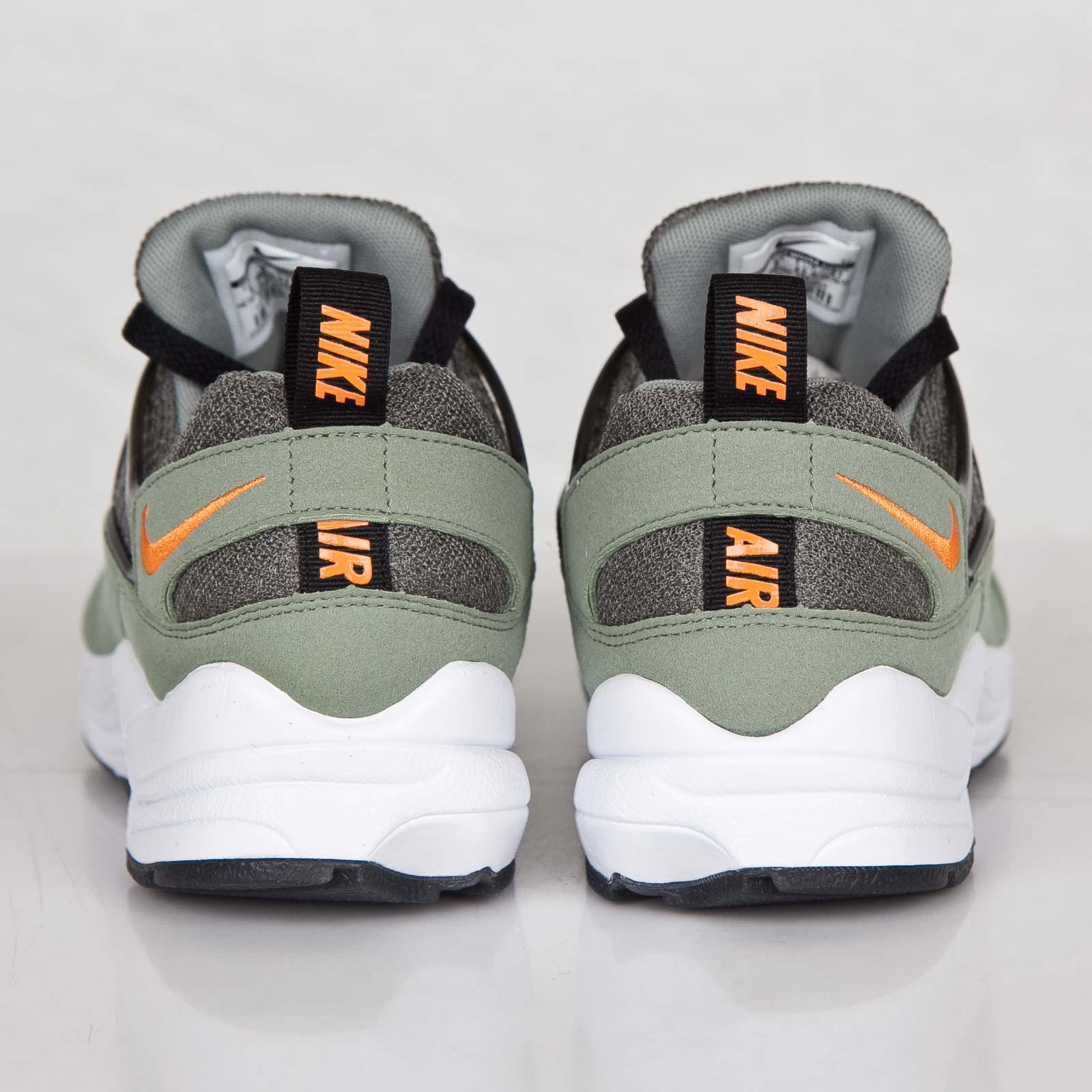 pretty nice 9faa8 5520b Nike Air Huarache Light - 306127-380 - Sneakersnstuff   sneakers    streetwear online since 1999