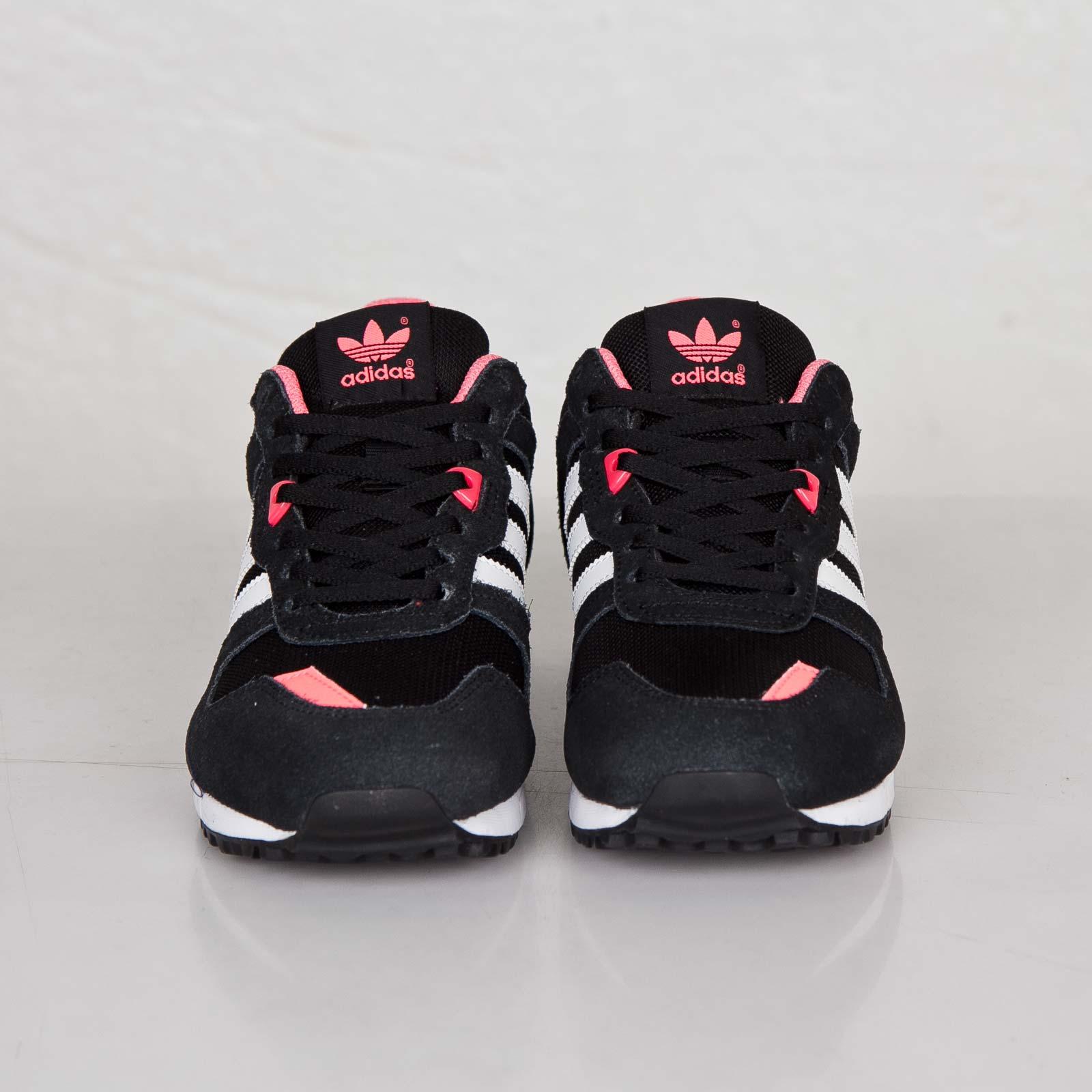 700 Zx I W Sneakersnstuff Sneakersamp; Adidas Streetwear M19412 vmn0Nw8
