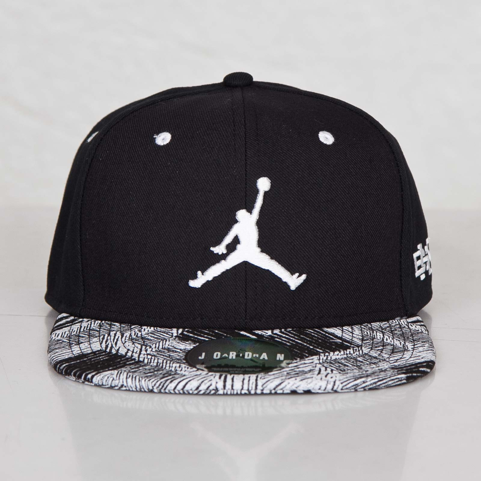 603e58dab62 ... where can i buy jordan brand bhm cap jordan brand bhm cap e0cd2 287a3
