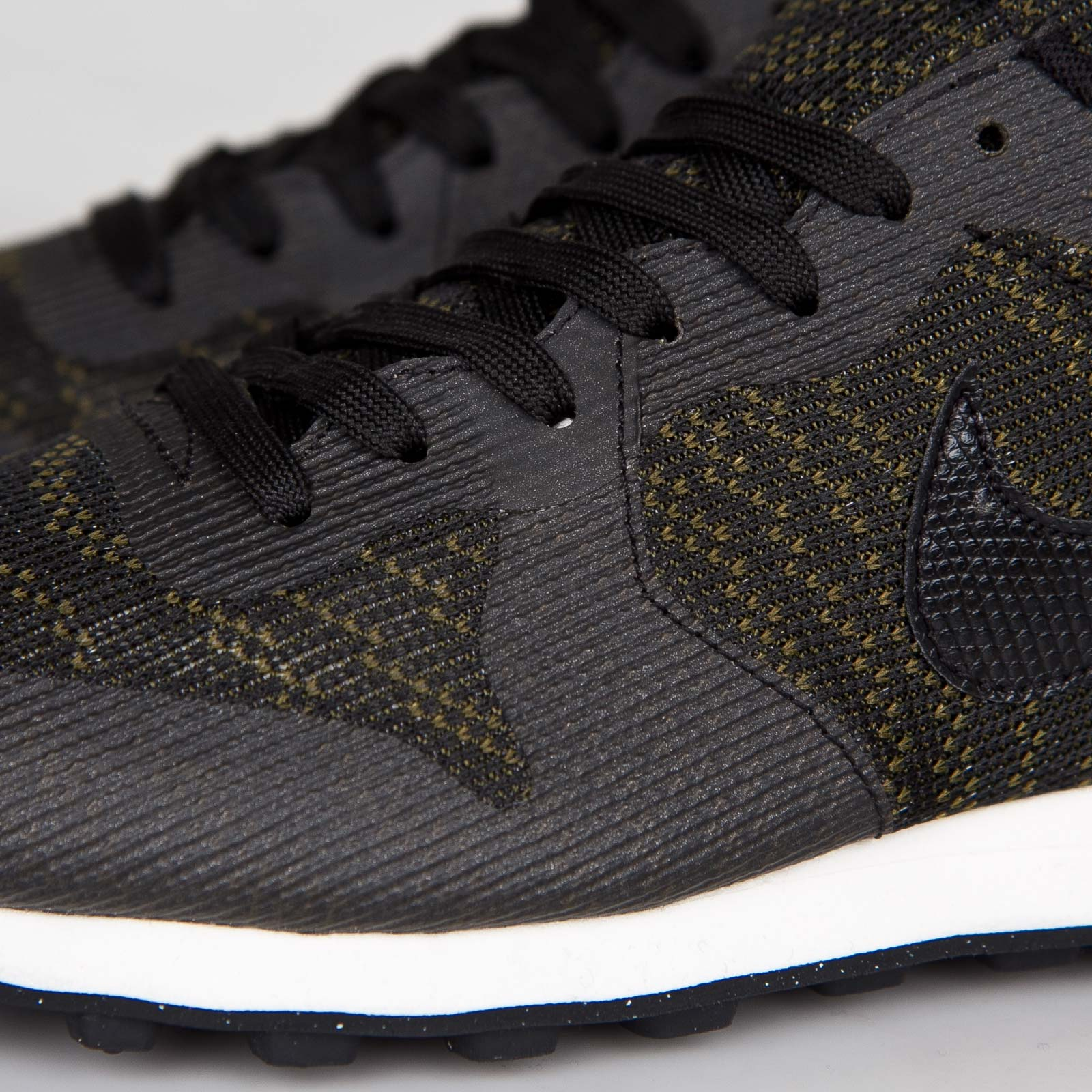 best cheap dec6c 0d1f0 ... get nike w internationalist knit jacquard e8395 5c0e3