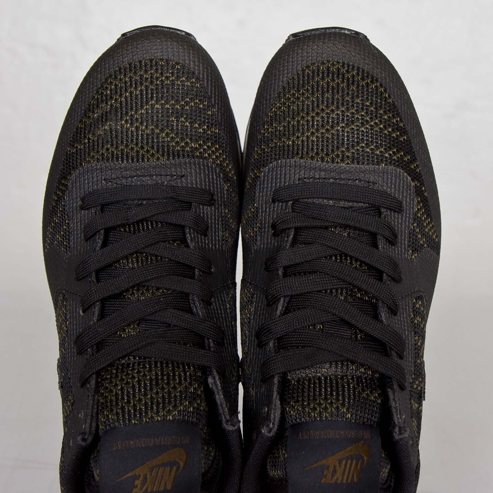 timeless design b95ae e5adc Nike W Internationalist Knit Jacquard - 7. Close