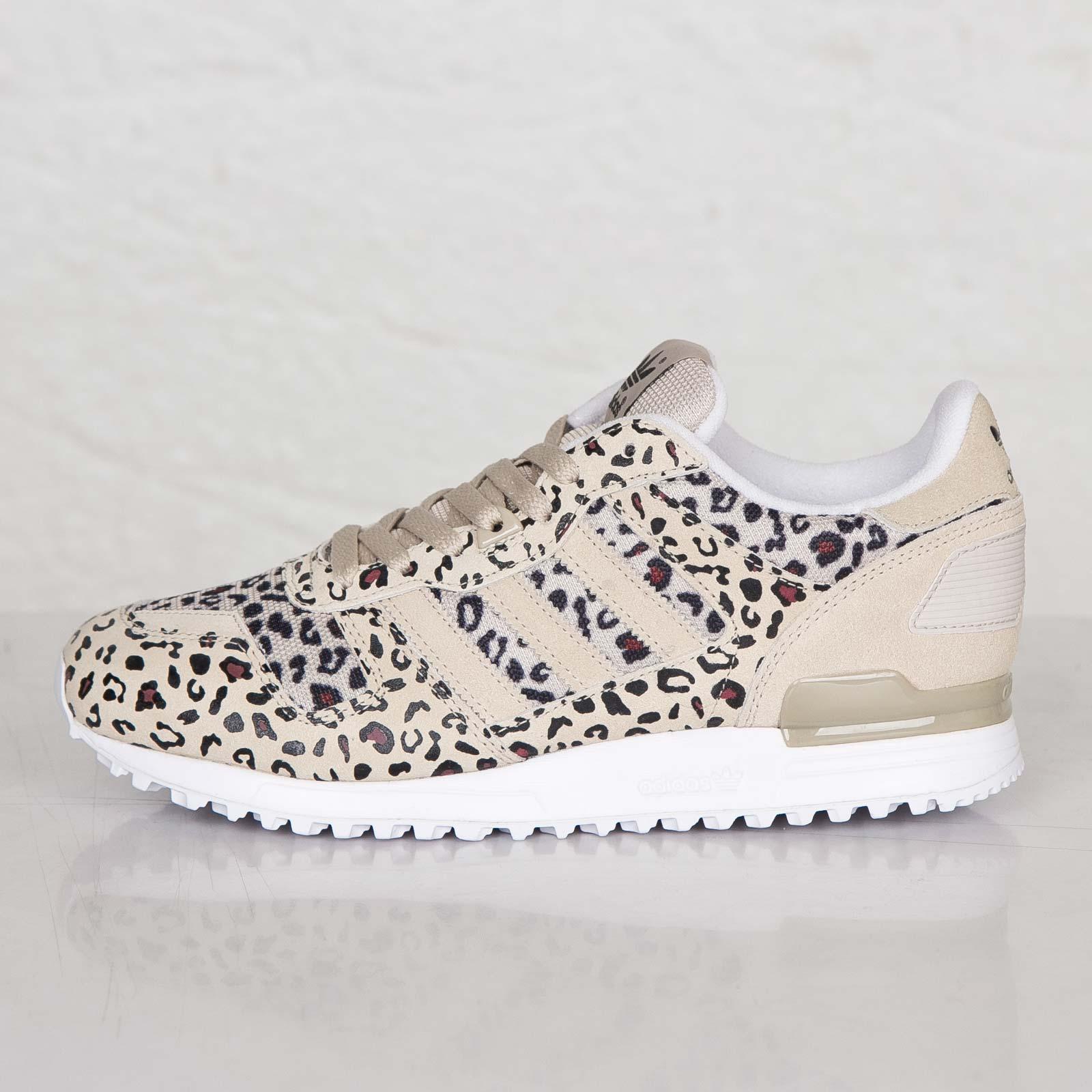 estoy enfermo Neuropatía Quien  adidas zx 700 leopard Off 74% - www.sirda.in