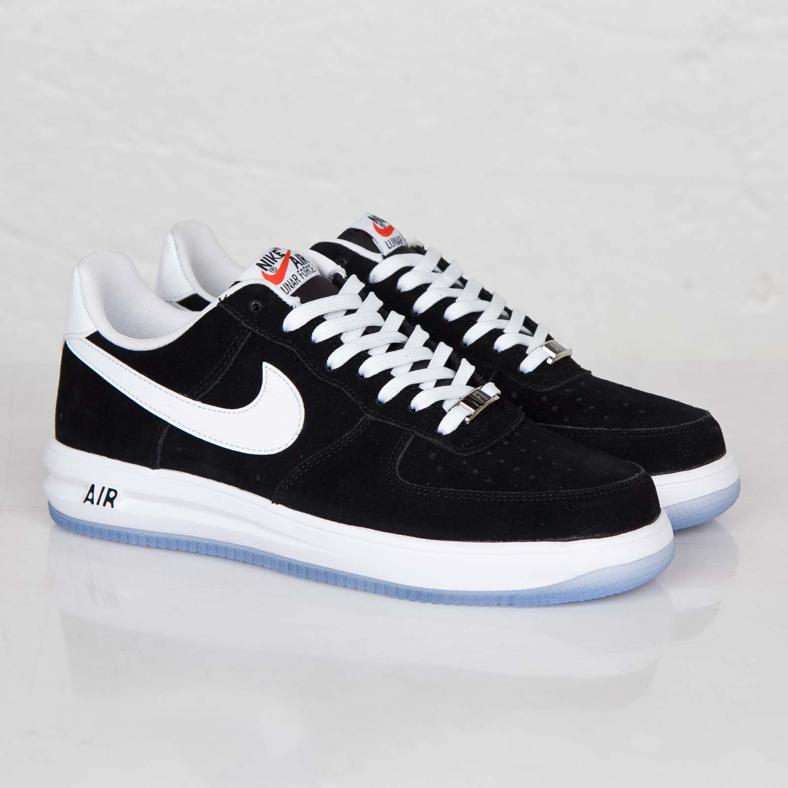 70f368354790 Nike Lunar Force 1 14 - 654256-005 - Sneakersnstuff