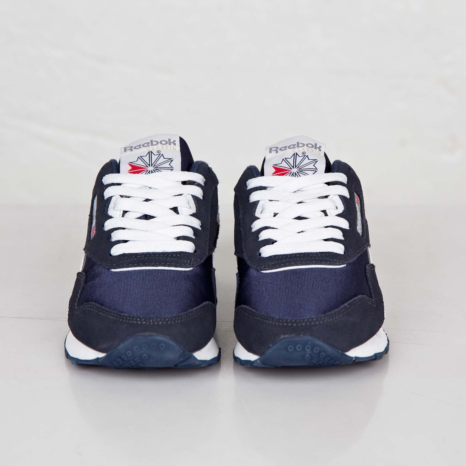 57b6a05cee1 Reebok Classic Nylon - 39750 - Sneakersnstuff