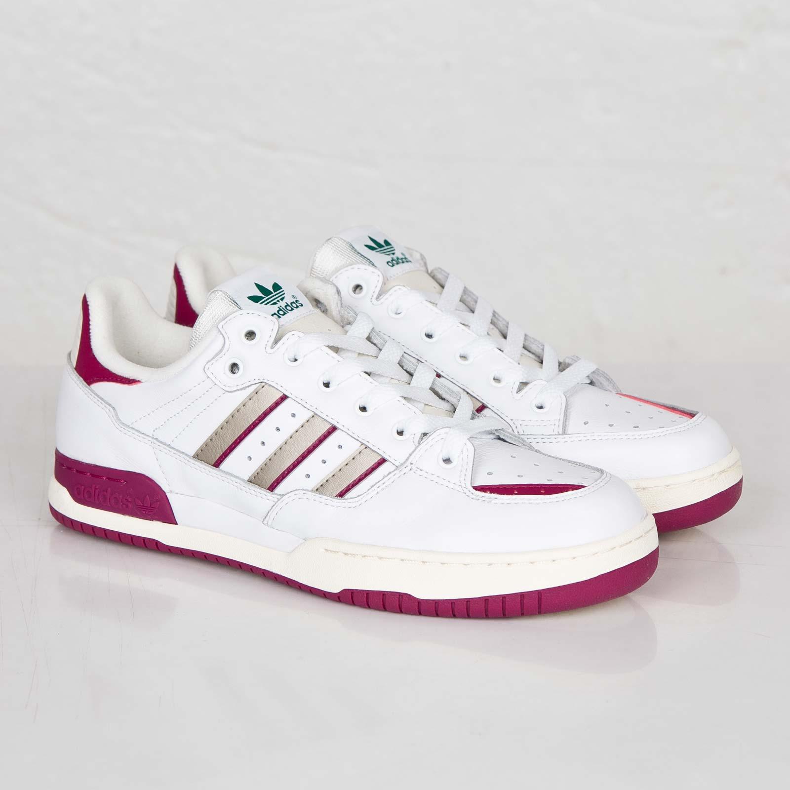 detailed look 17797 a941c adidas Tennis Super - B25764 - Sneakersnstuff   sneakers ...
