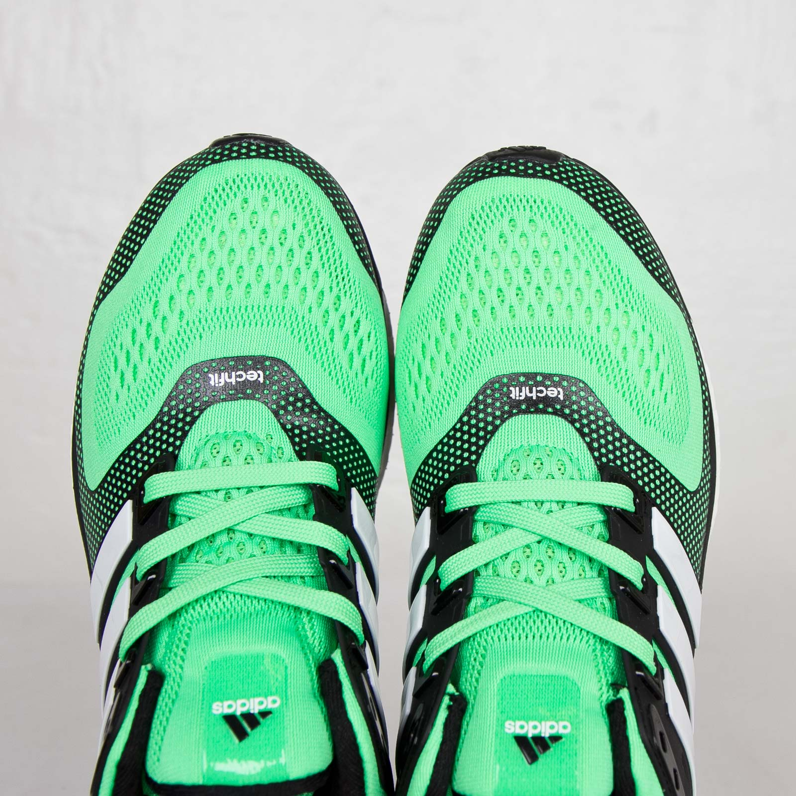 sneakers for cheap e5bf3 ac60c ... adidas energy boost ESM m