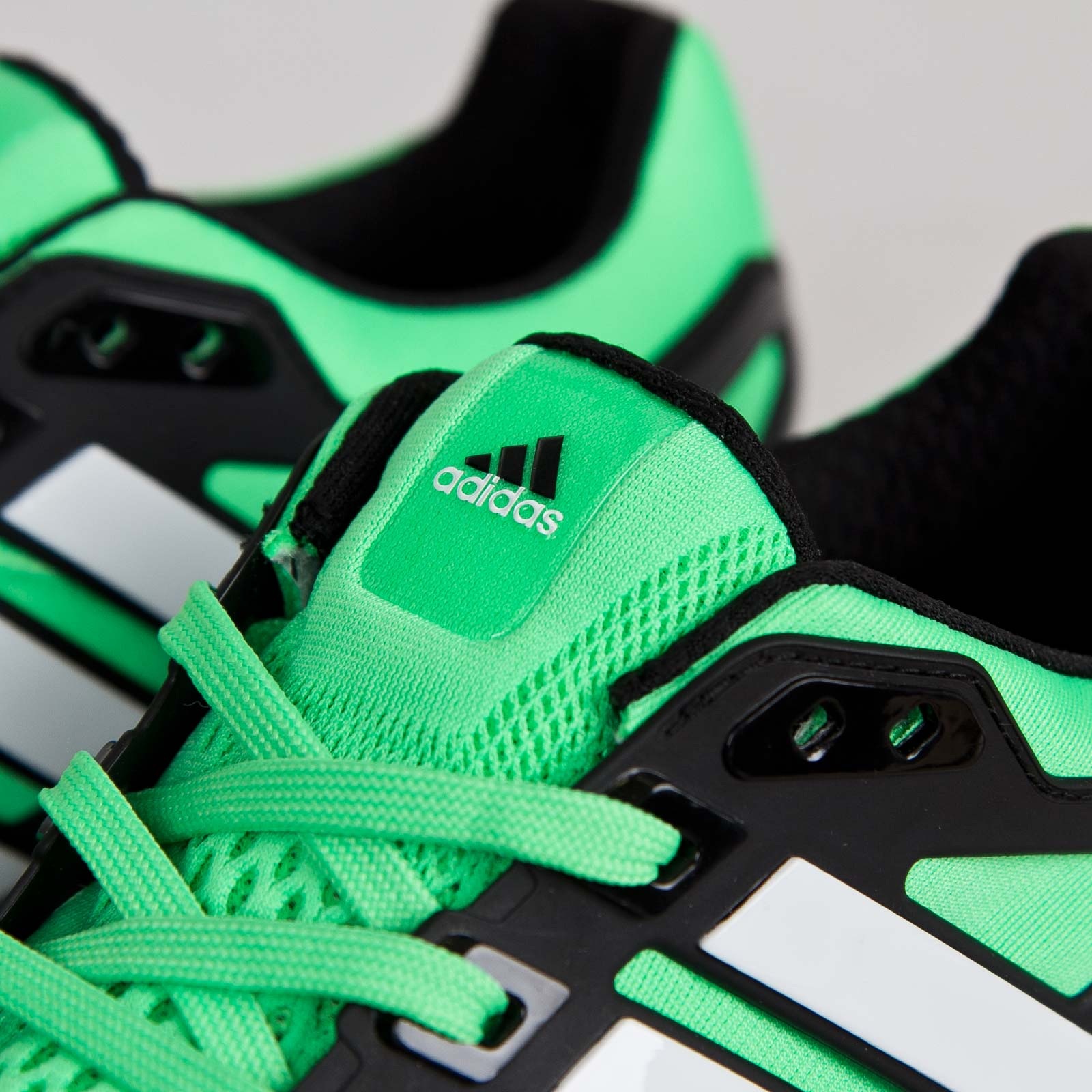adidas energy boost ESM m - B44281 - Sneakersnstuff  2f2277664