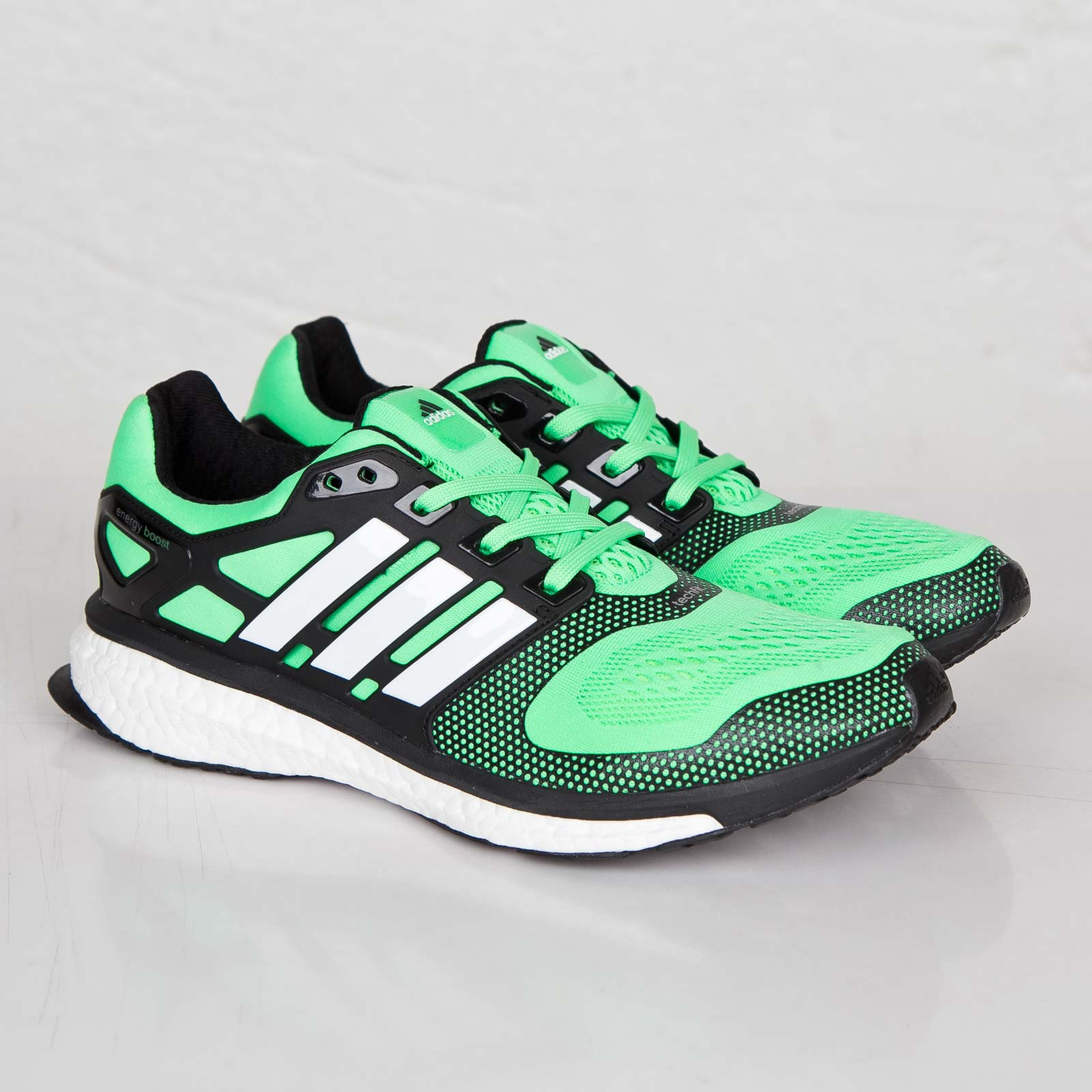 new product 06070 86837 adidas energy boost ESM m