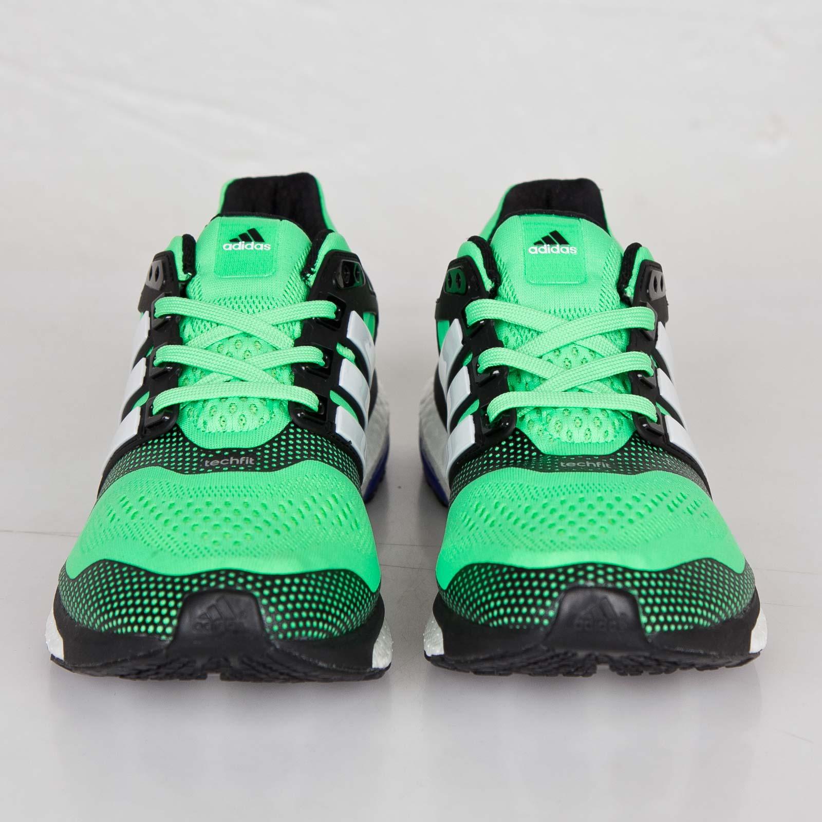 the latest af990 b69f0 adidas energy boost ESM m adidas energy boost ESM m ...