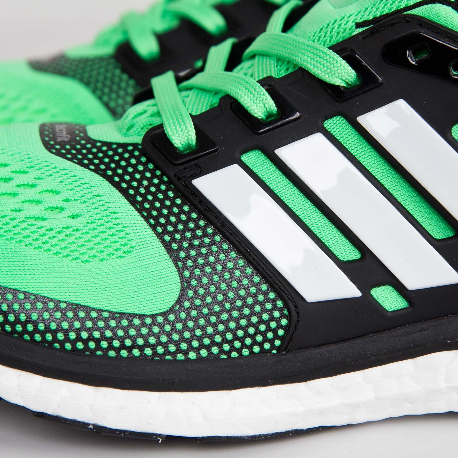 new concept 5f747 1ca90 ... adidas energy boost ESM m ...