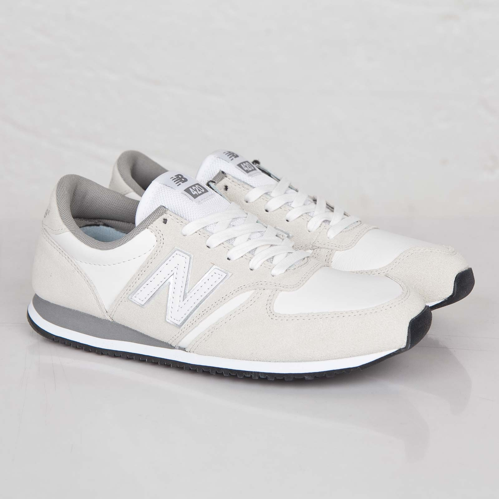 new balance sneakers herr