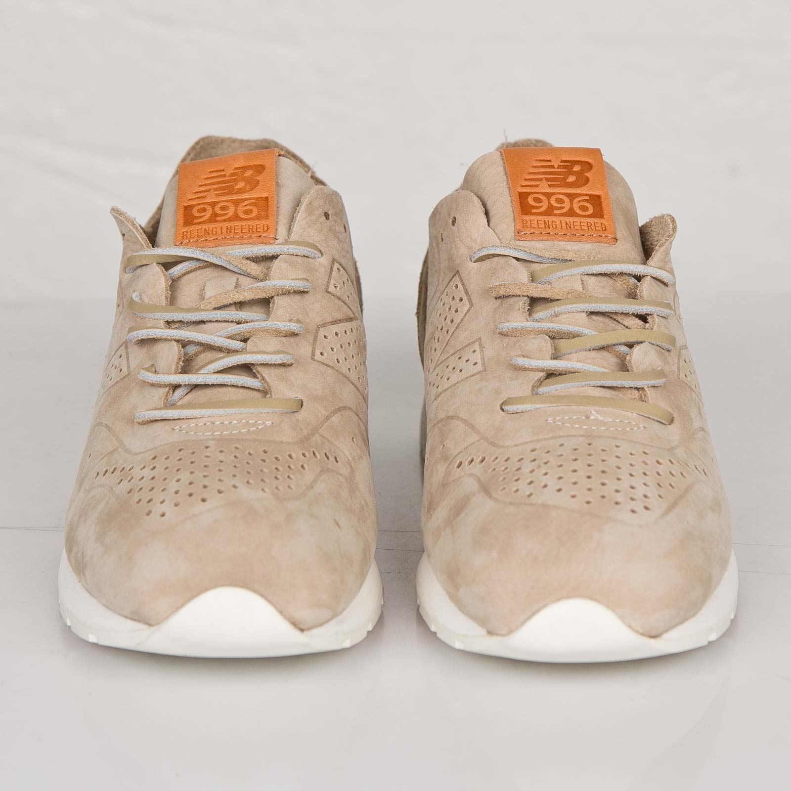 new balance mrl996db deconstructed beige