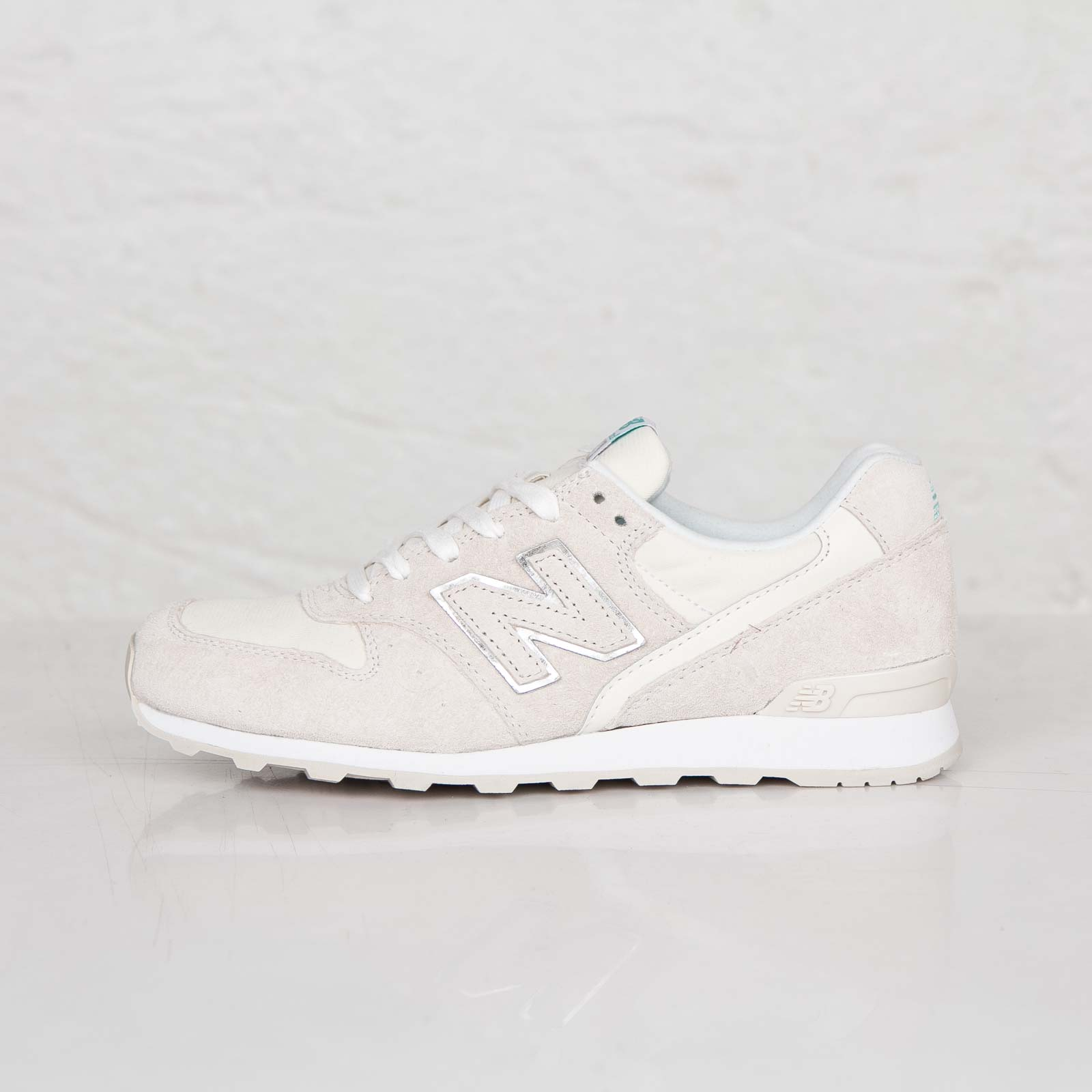 New Balance WR996 Wr996ea Sneakersnstuff I Sneakers