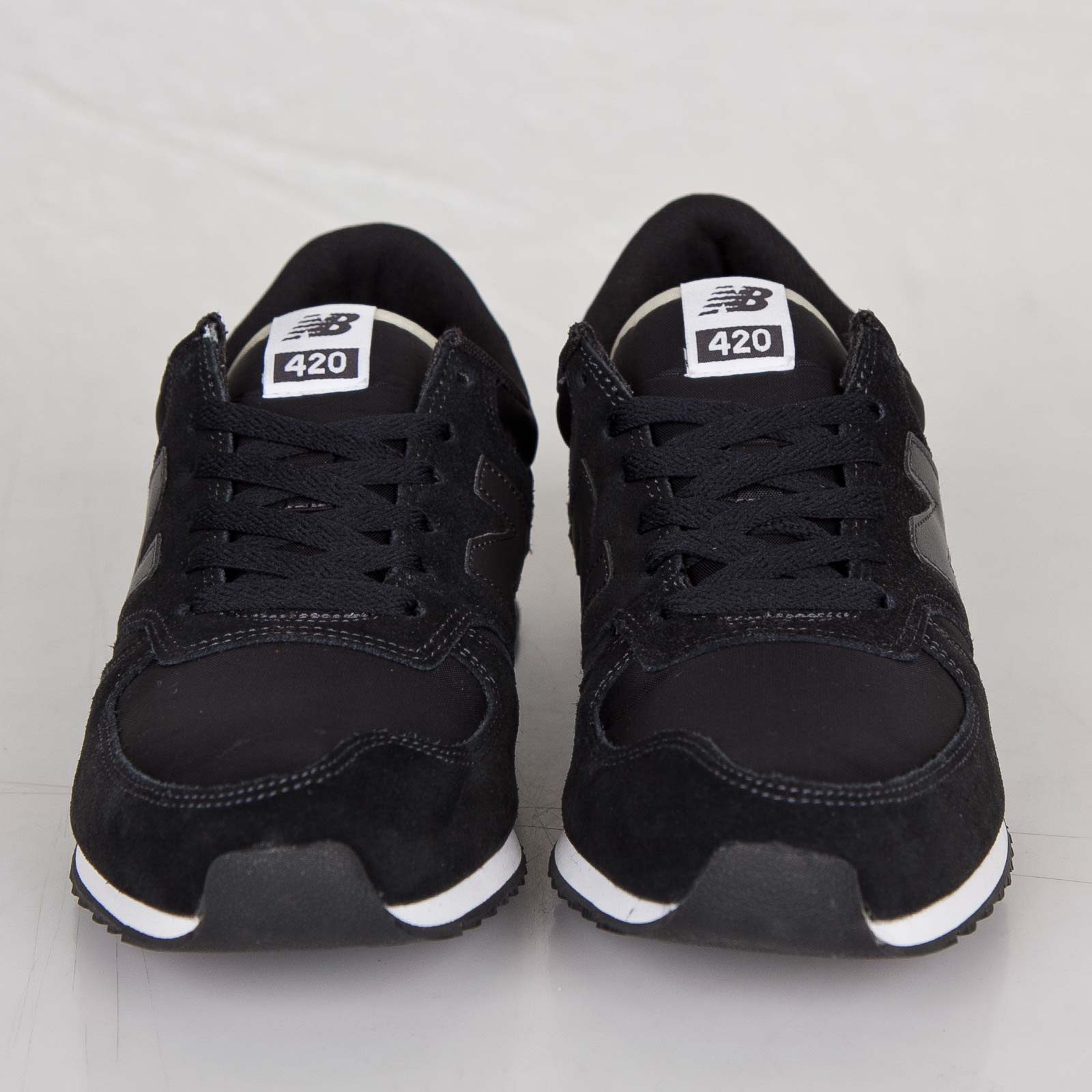 new balance sneakers herr