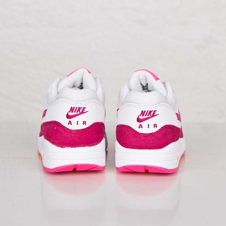 43 Damen Nike Wmns Air Max Thea Ultra SI Sunset Glow