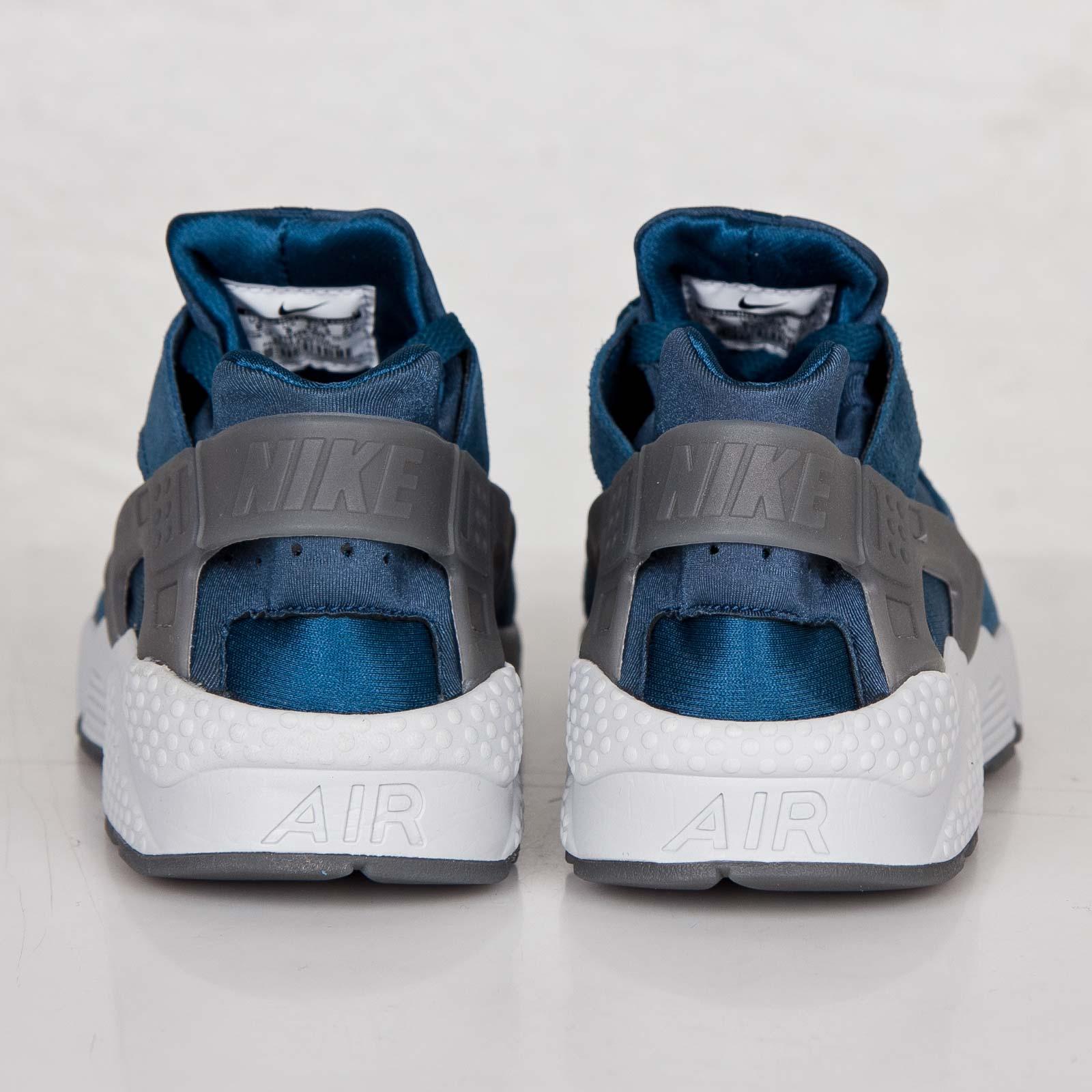 hot sale online dfca5 5ecc8 Nike Air Huarache - 318429-403 - Sneakersnstuff   sneakers   streetwear  online since 1999