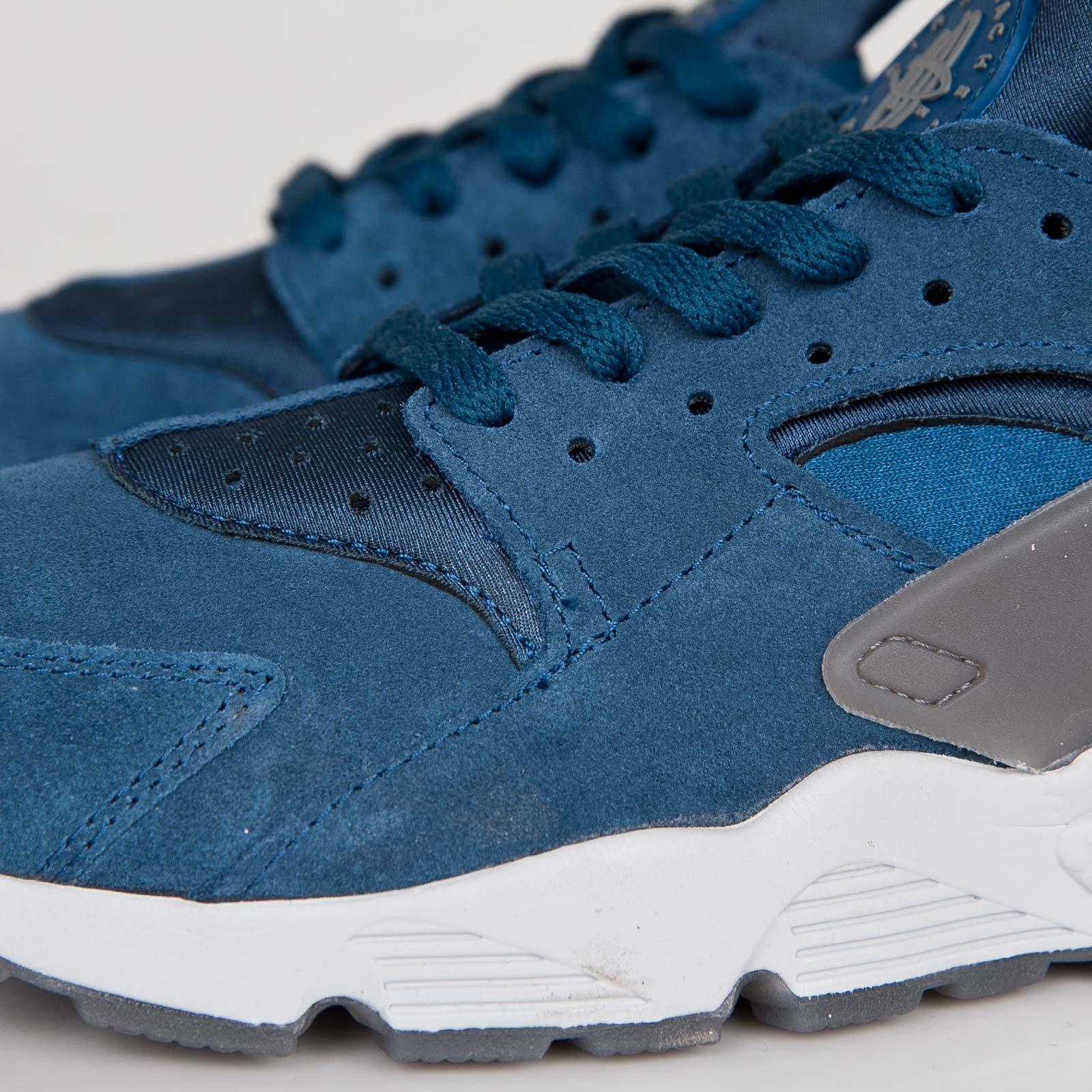 30cc1605f5189 Nike Air Huarache - 318429-403 - Sneakersnstuff