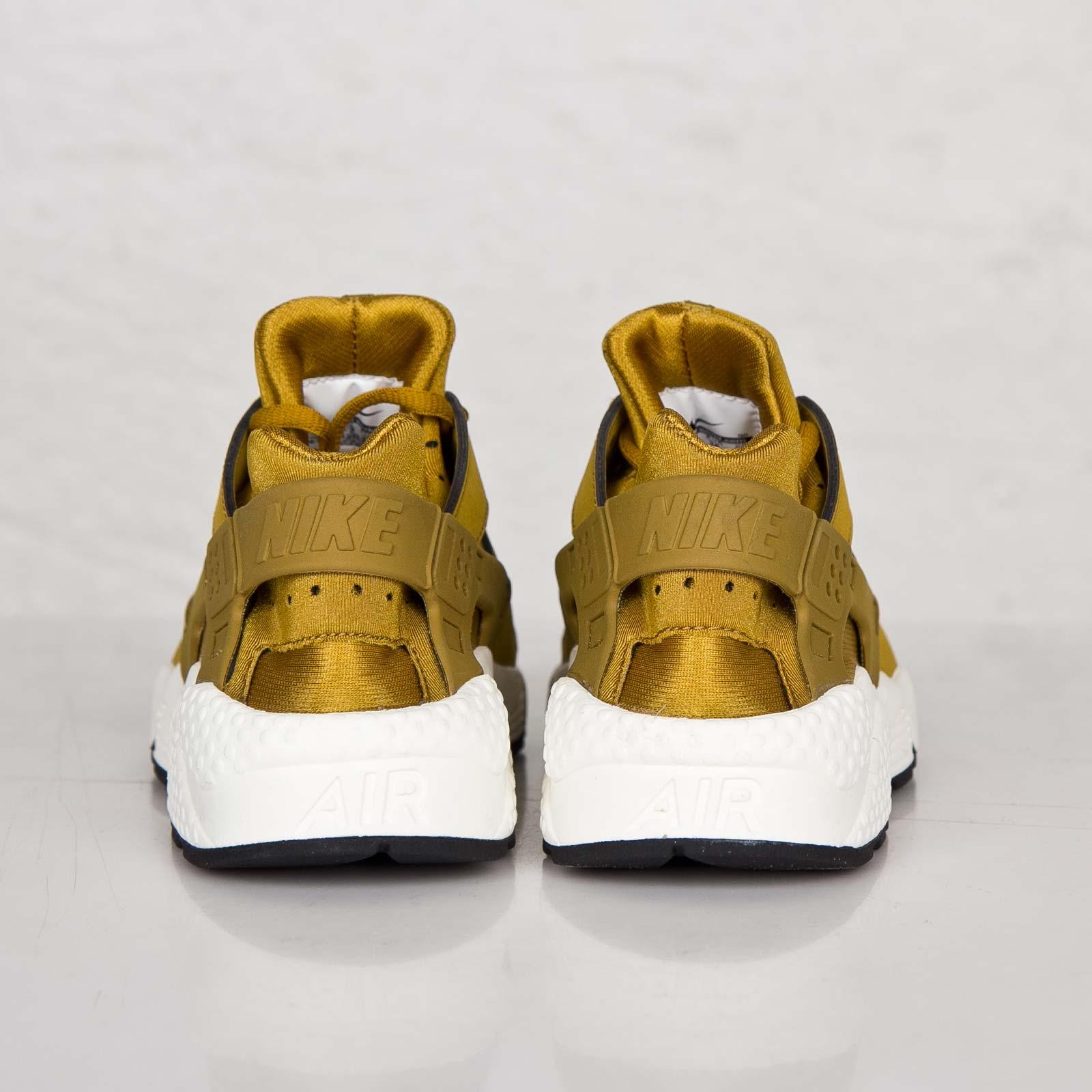 1330f9a6ca6d Nike Wmns Air Huarache Run - 634835-700 - Sneakersnstuff