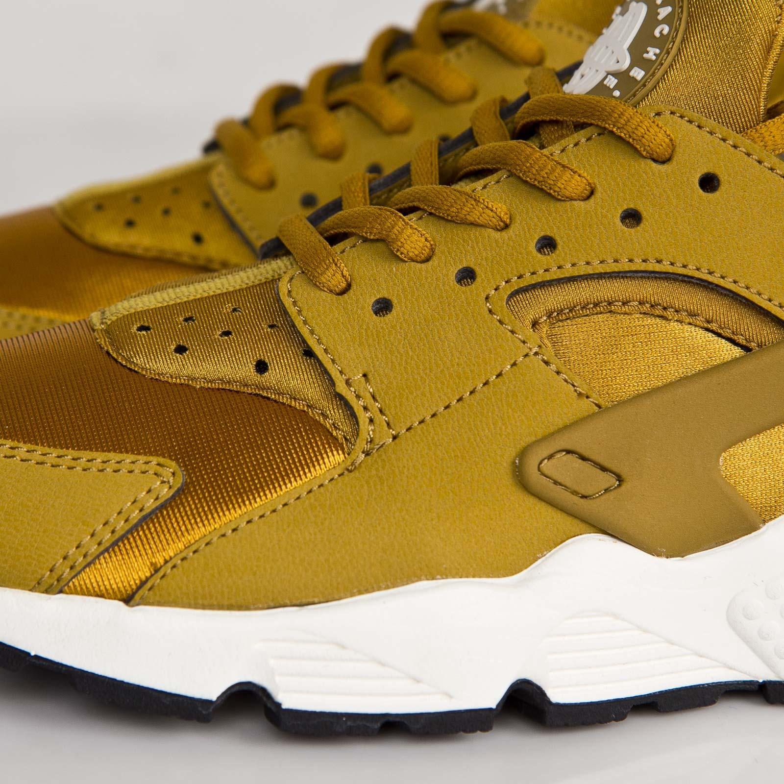 cheap for discount 0ecfa e14f0 Nike Wmns Air Huarache Run - 634835-700 - Sneakersnstuff ...
