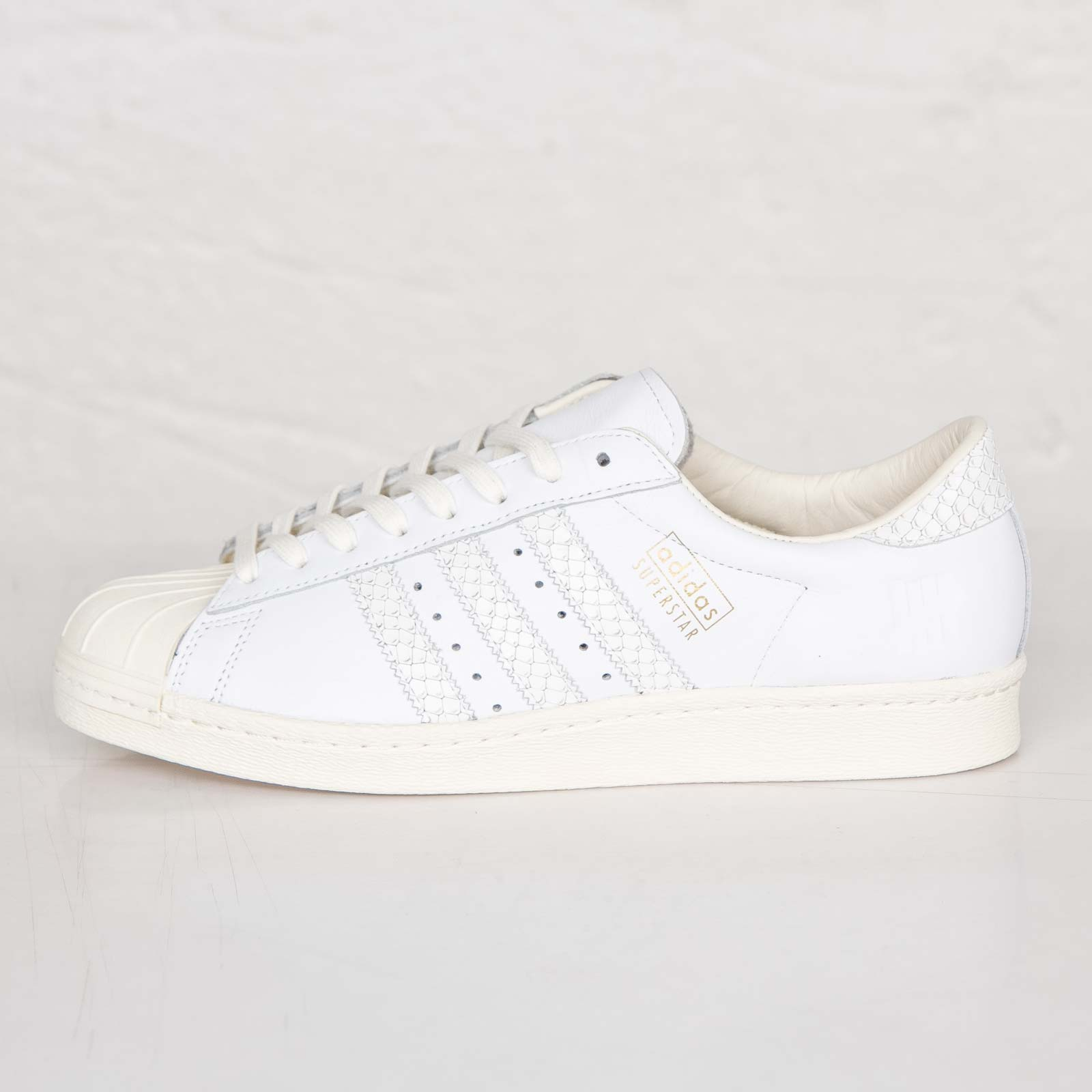 superstar adidas dam