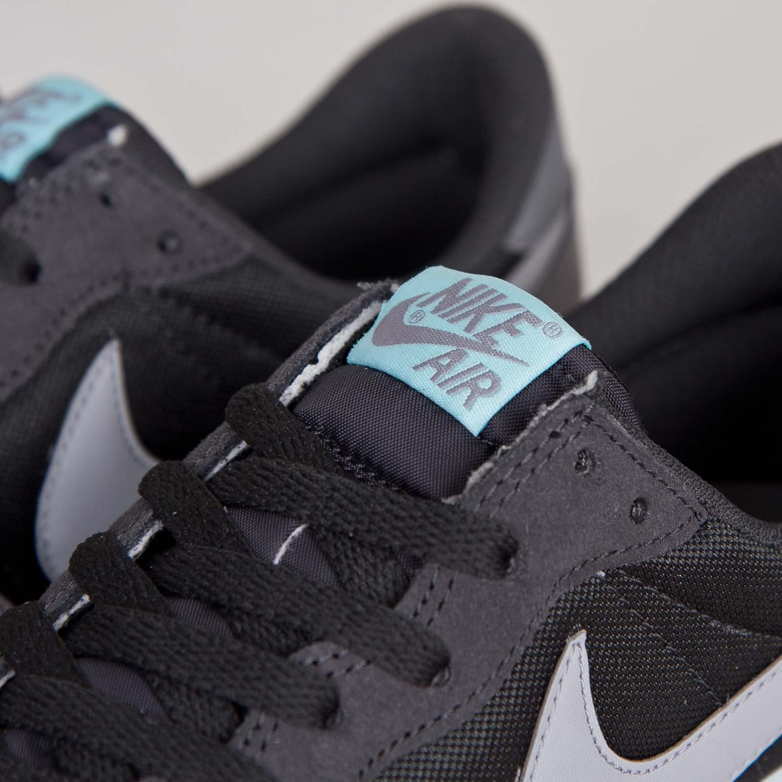 b6c1542bac7 Nike Air Pegasus 83 - 599124-009 - Sneakersnstuff