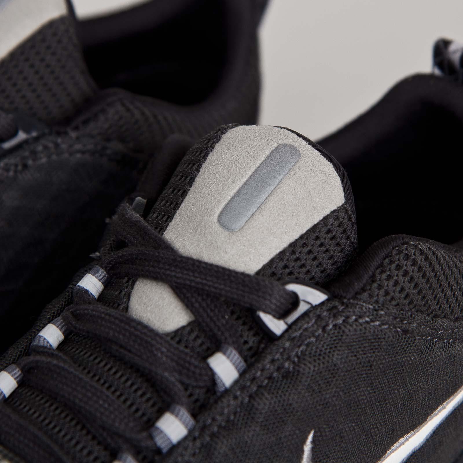 bd7324fd9b94 Nike Free OG 14 - 642402-010 - Sneakersnstuff