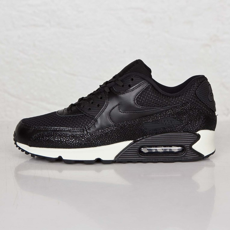 Nike Air Max 90 Leather PA - 4